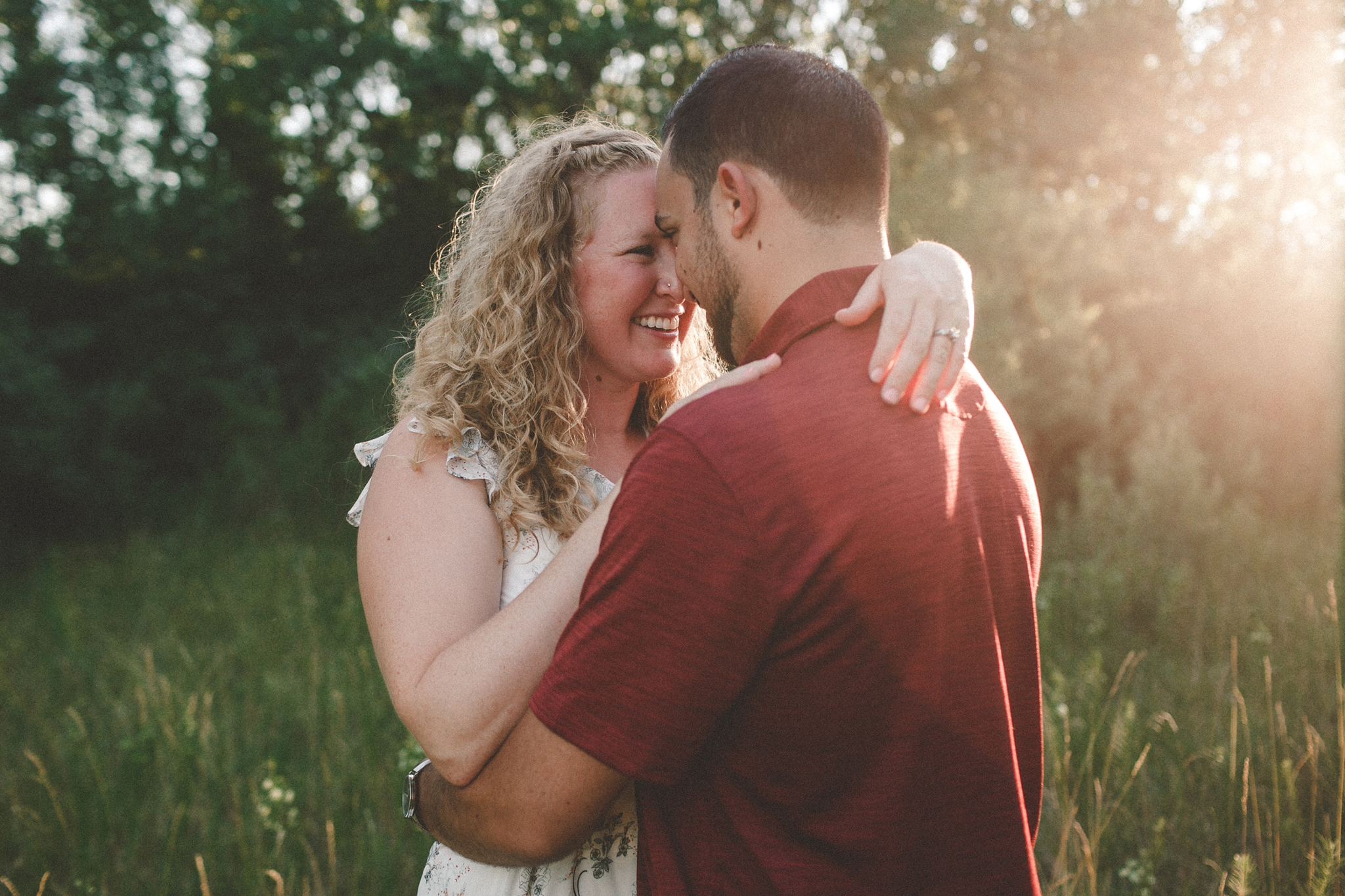 the_hollows_crystal_lake_IL_wedding_engagement_photographer_0005.jpg