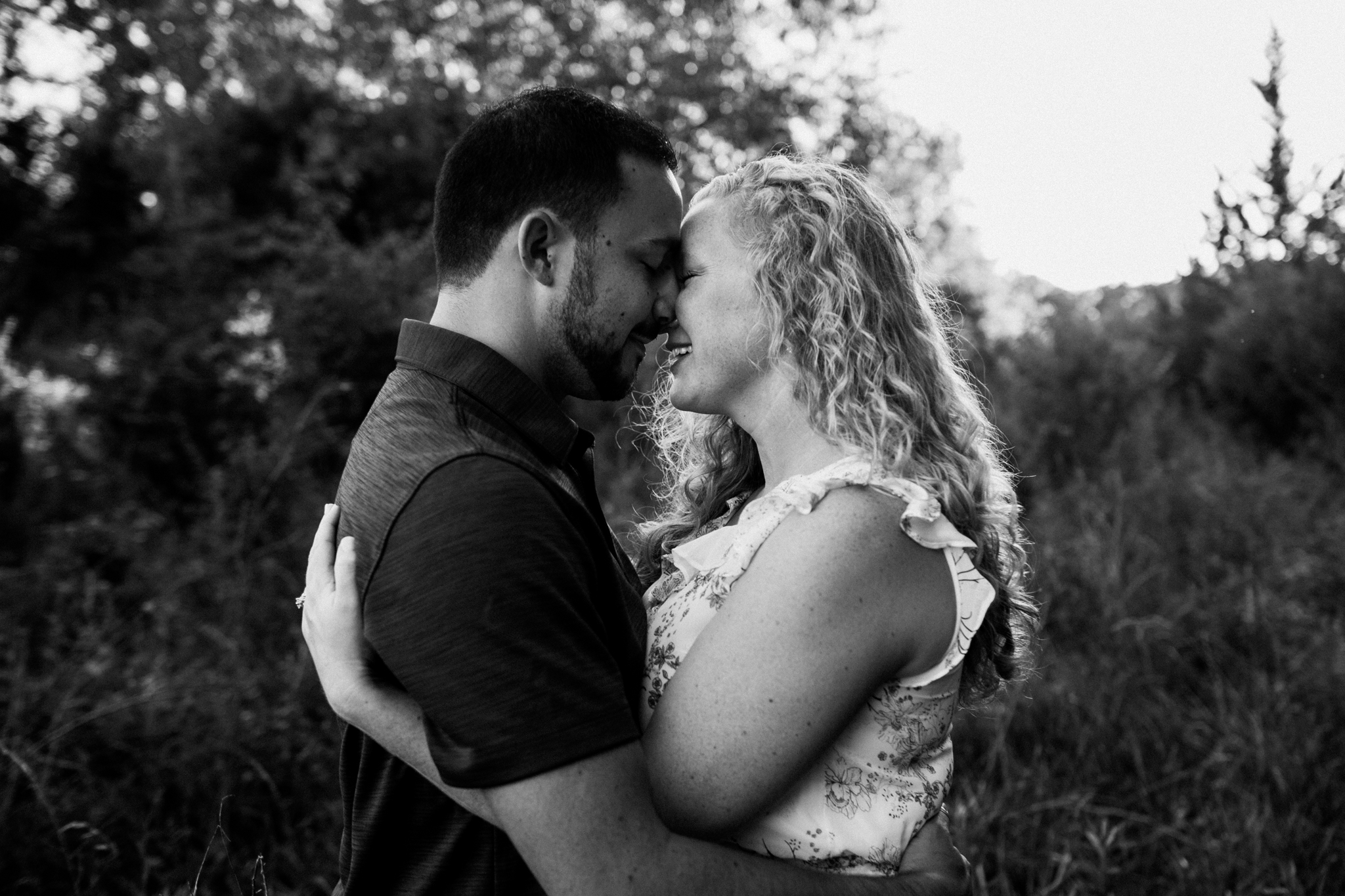 the_hollows_crystal_lake_IL_wedding_engagement_photographer_0006.jpg