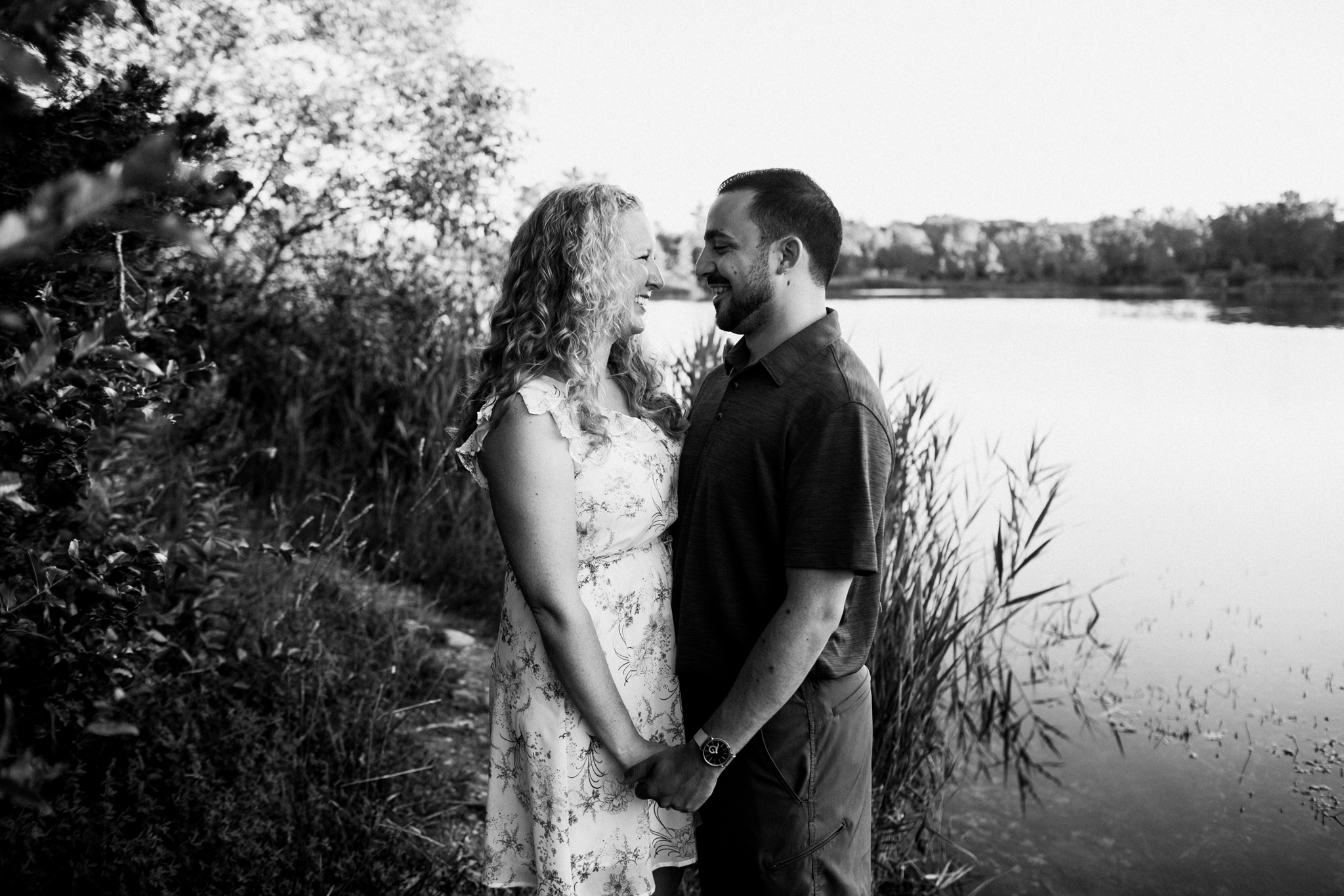 the_hollows_crystal_lake_IL_wedding_engagement_photographer_0012.jpg