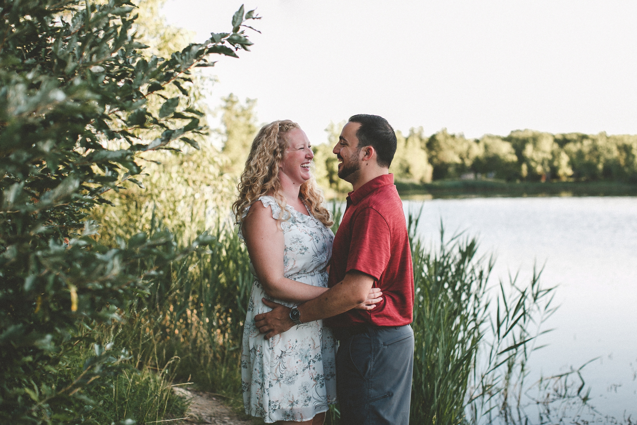 the_hollows_crystal_lake_IL_wedding_engagement_photographer_0010.jpg