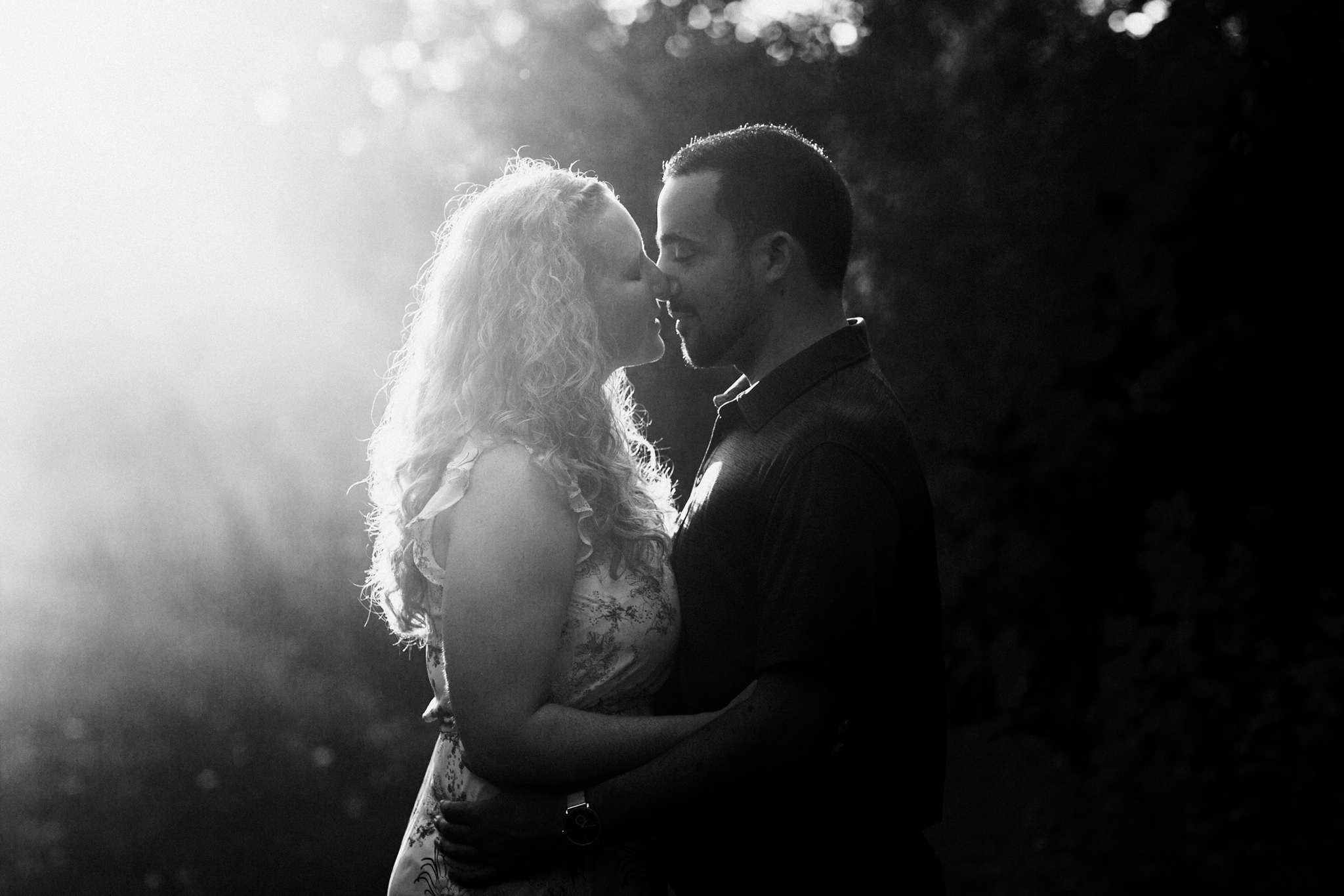 the_hollows_crystal_lake_IL_wedding_engagement_photographer_0015.jpg
