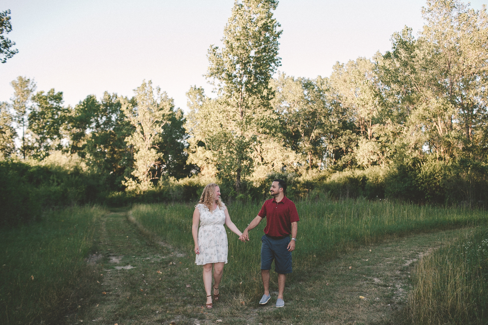 the_hollows_crystal_lake_IL_wedding_engagement_photographer_0013.jpg