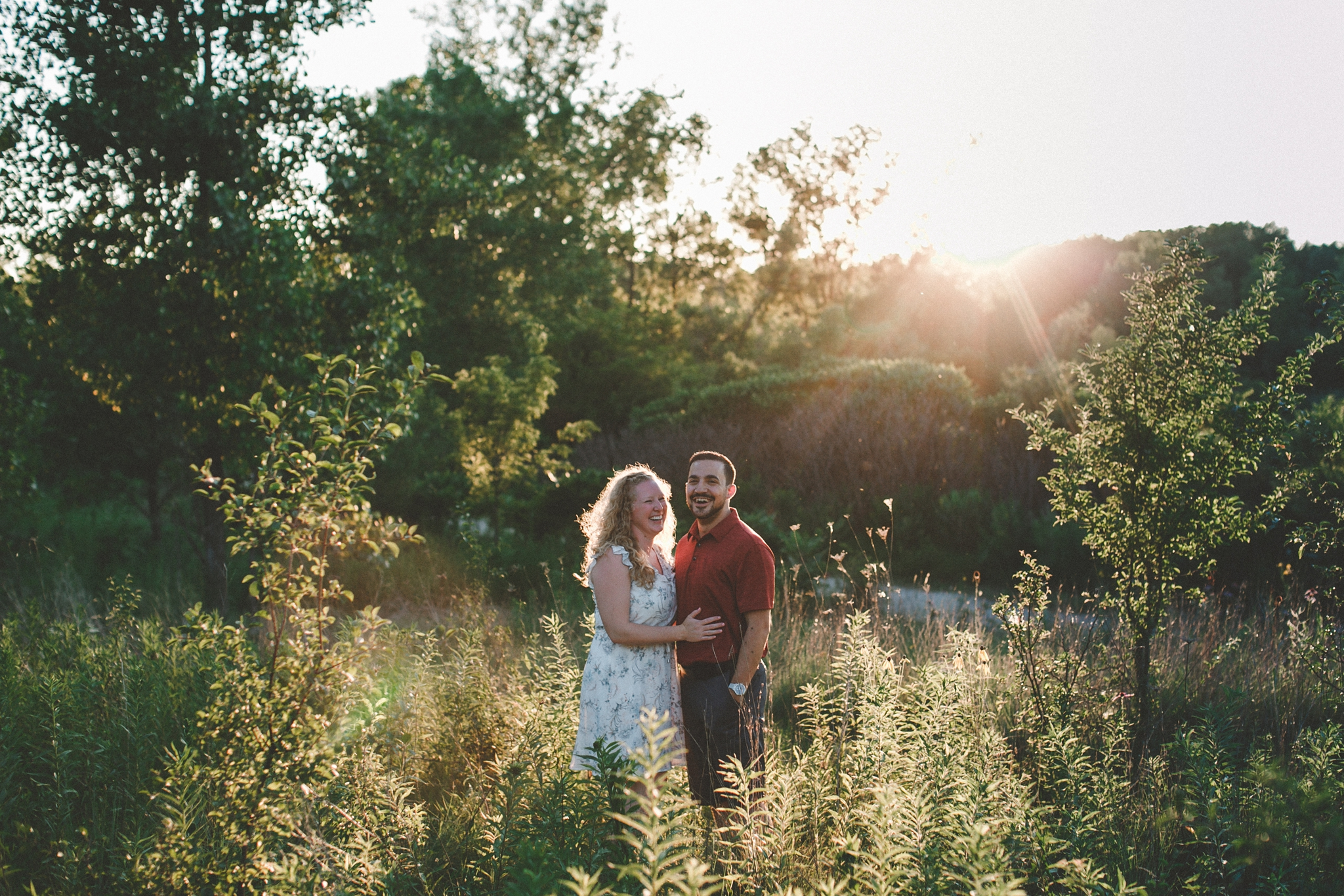 the_hollows_crystal_lake_IL_wedding_engagement_photographer_0020.jpg