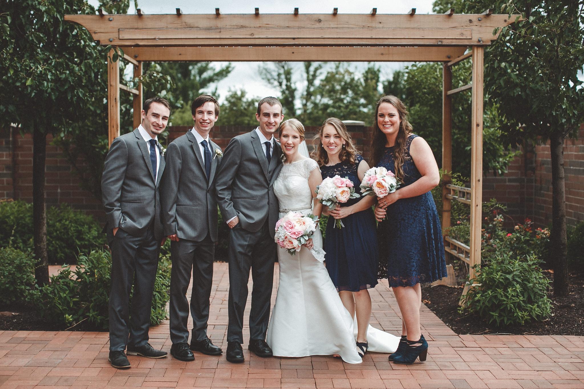 noahs_event_venue_naperville_IL_wedding_photographer_0035.jpg