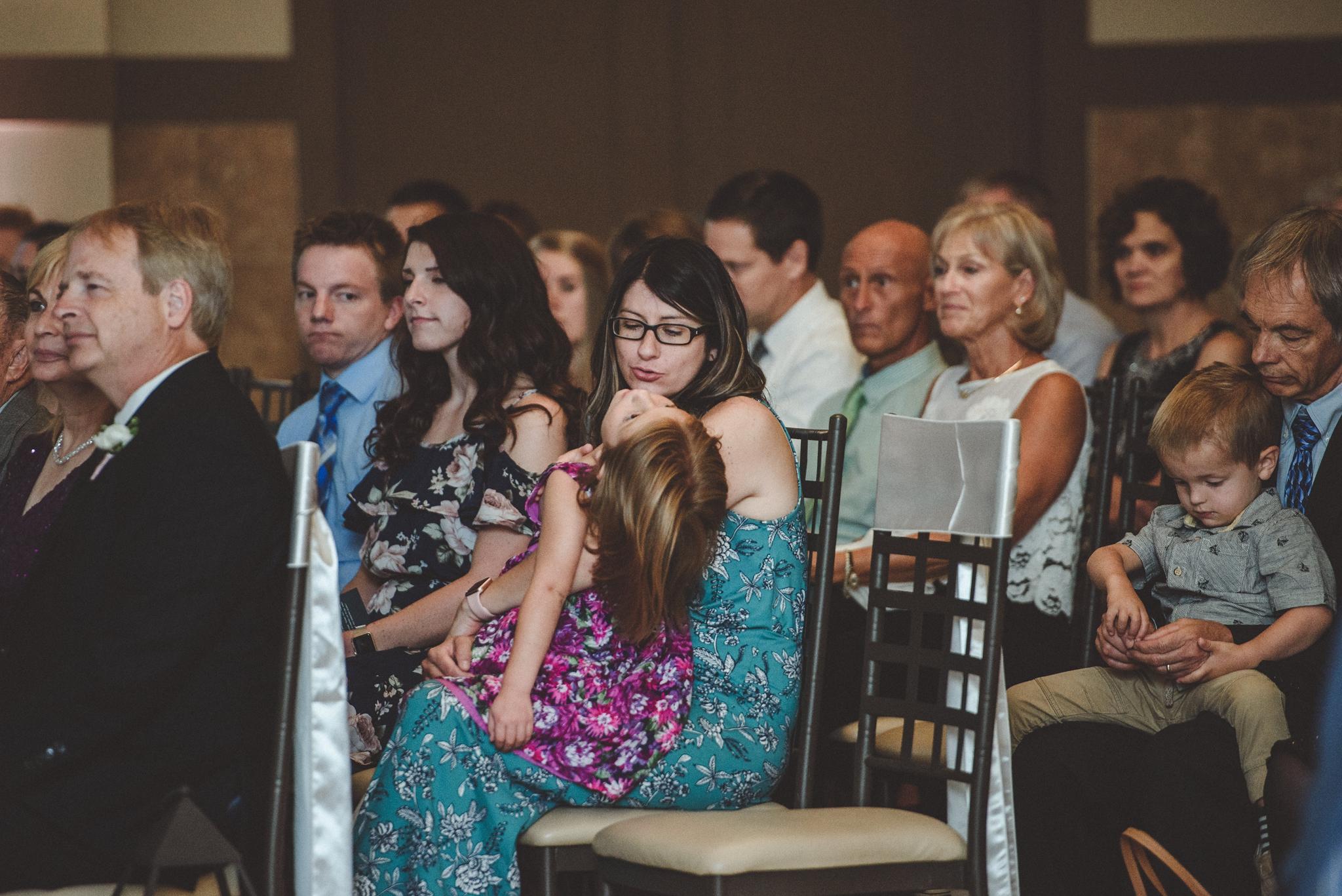 noahs_event_venue_naperville_IL_wedding_photographer_0050.jpg