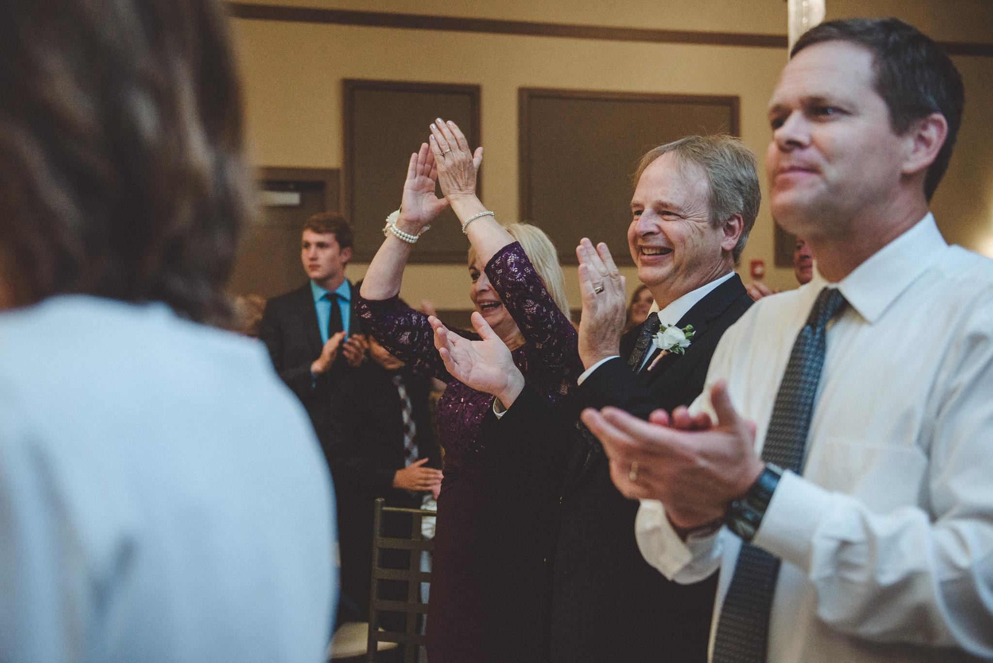 noahs_event_venue_naperville_IL_wedding_photographer_0058.jpg