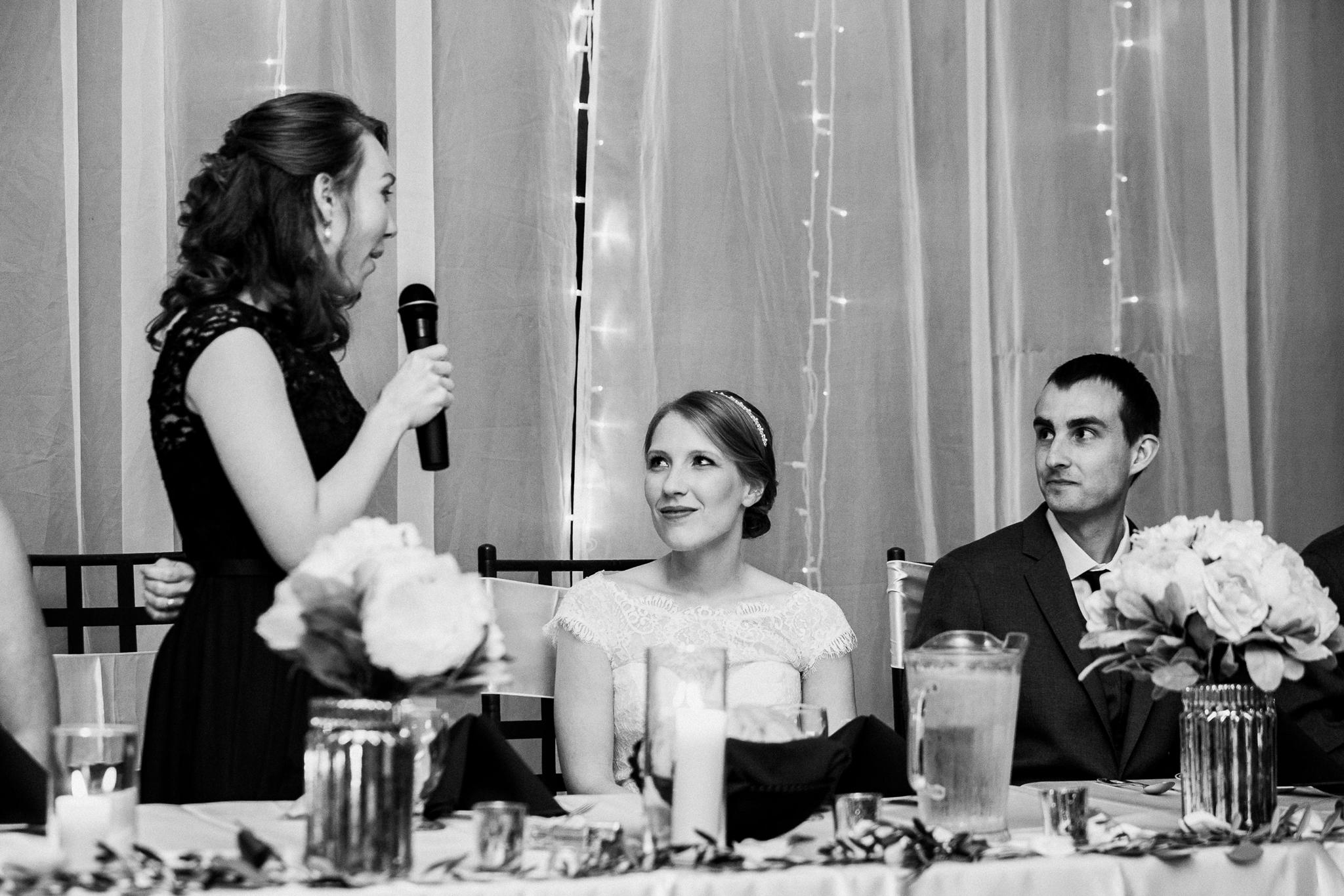 noahs_event_venue_naperville_IL_wedding_photographer_0060.jpg