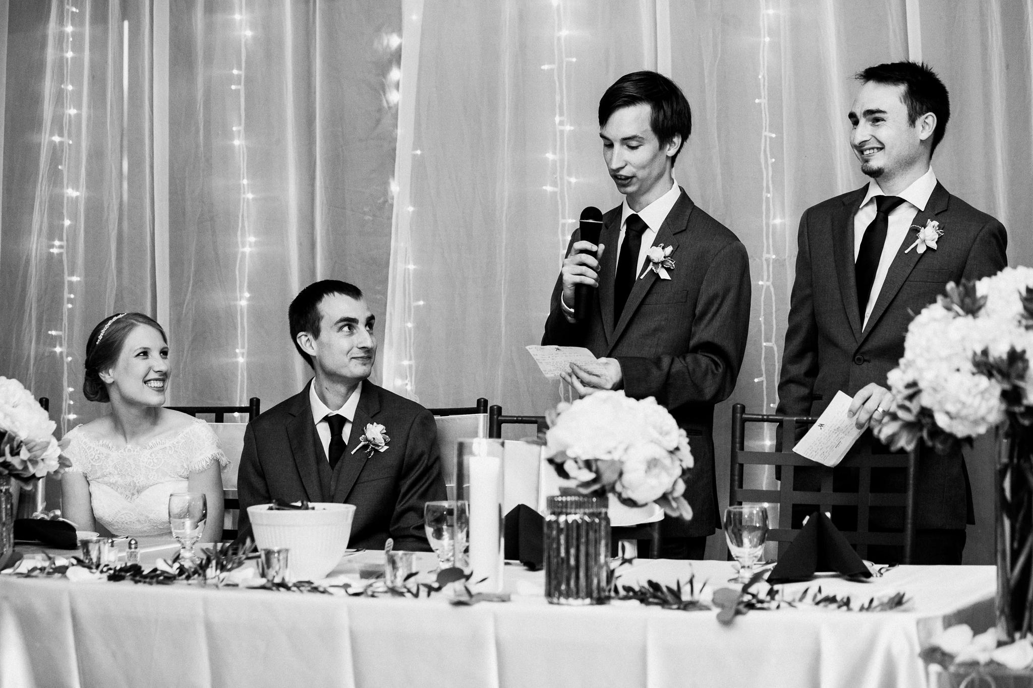 noahs_event_venue_naperville_IL_wedding_photographer_0061.jpg