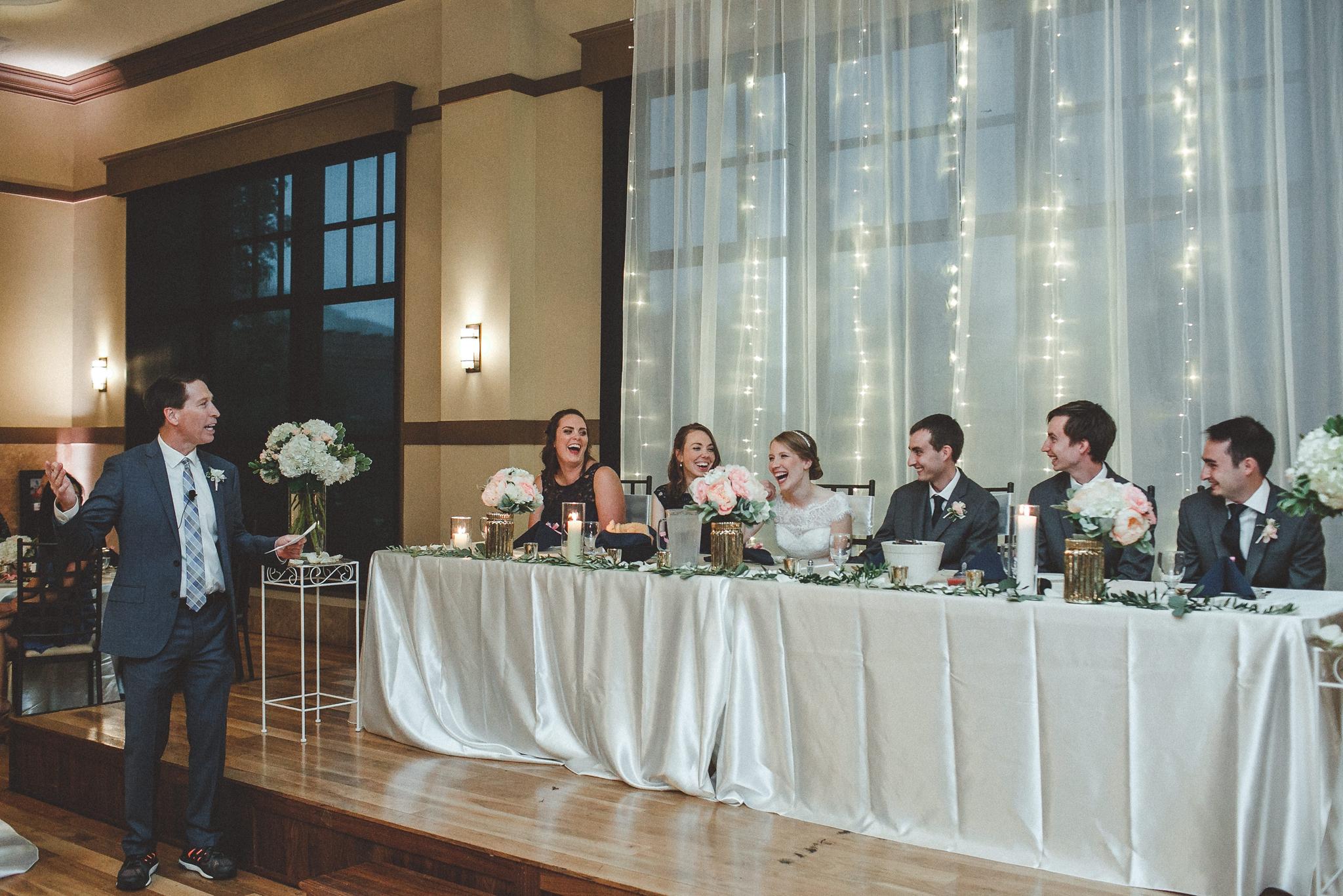 noahs_event_venue_naperville_IL_wedding_photographer_0063.jpg
