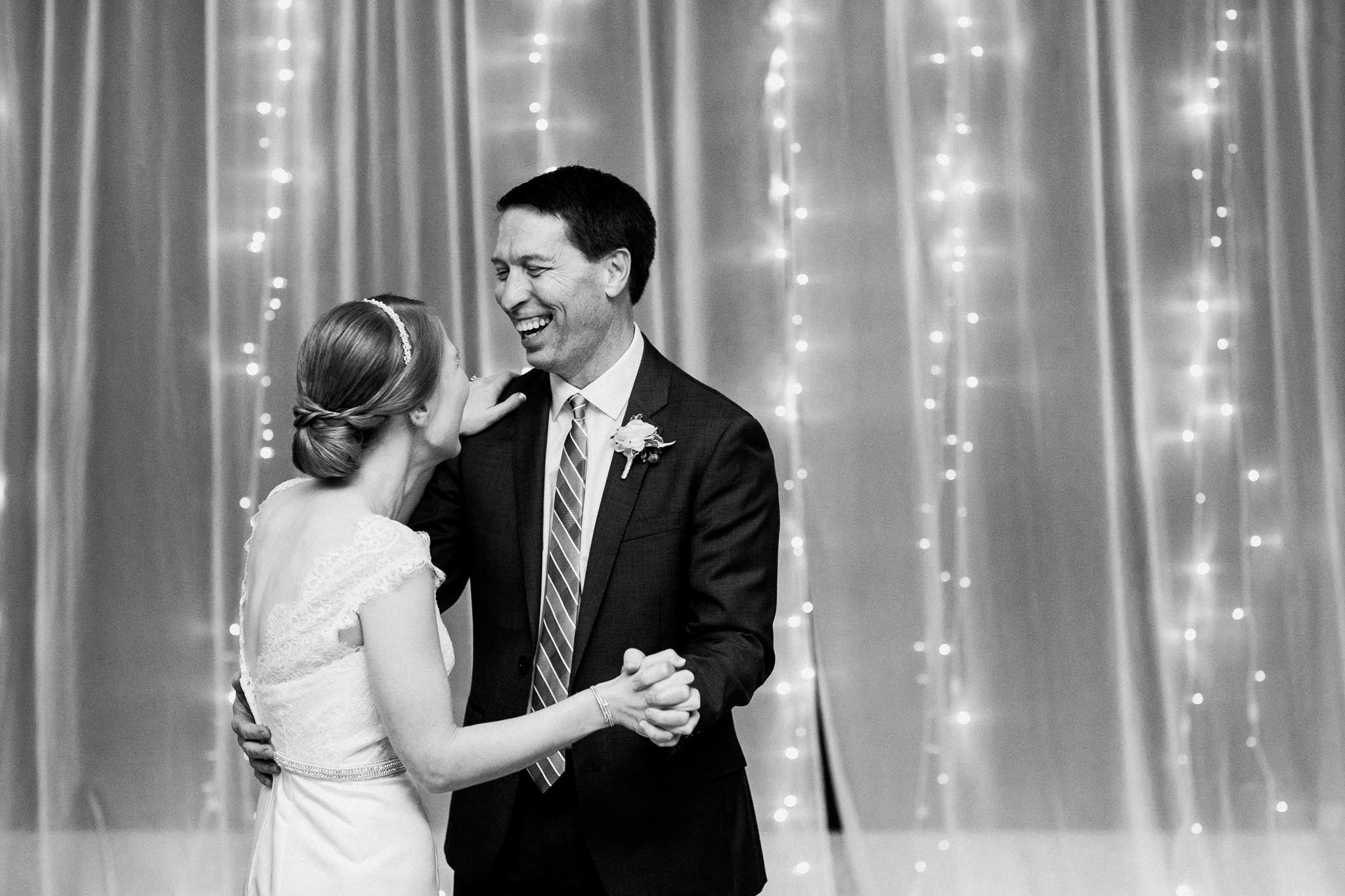 noahs_event_venue_naperville_IL_wedding_photographer_0065.jpg