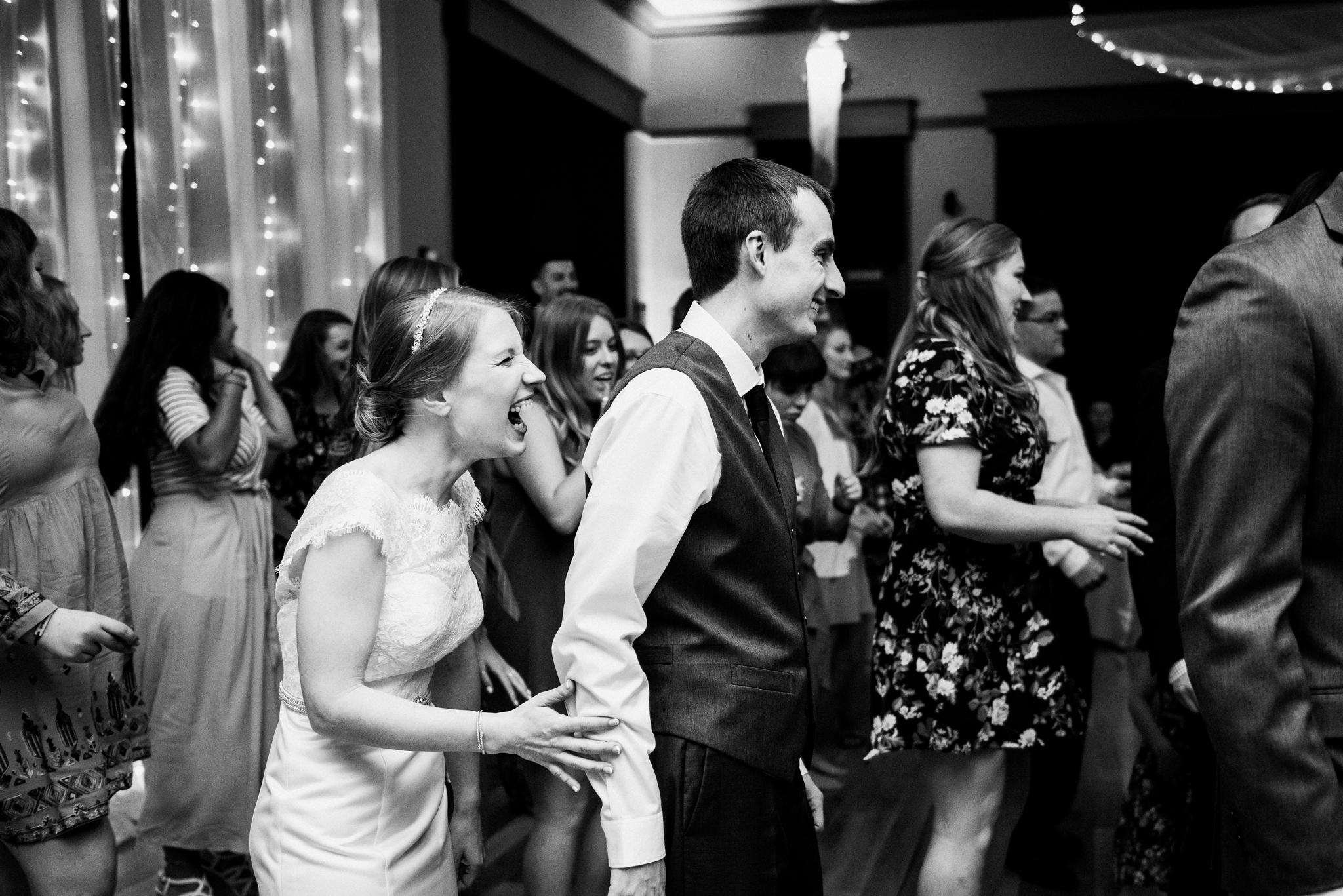 noahs_event_venue_naperville_IL_wedding_photographer_0068.jpg