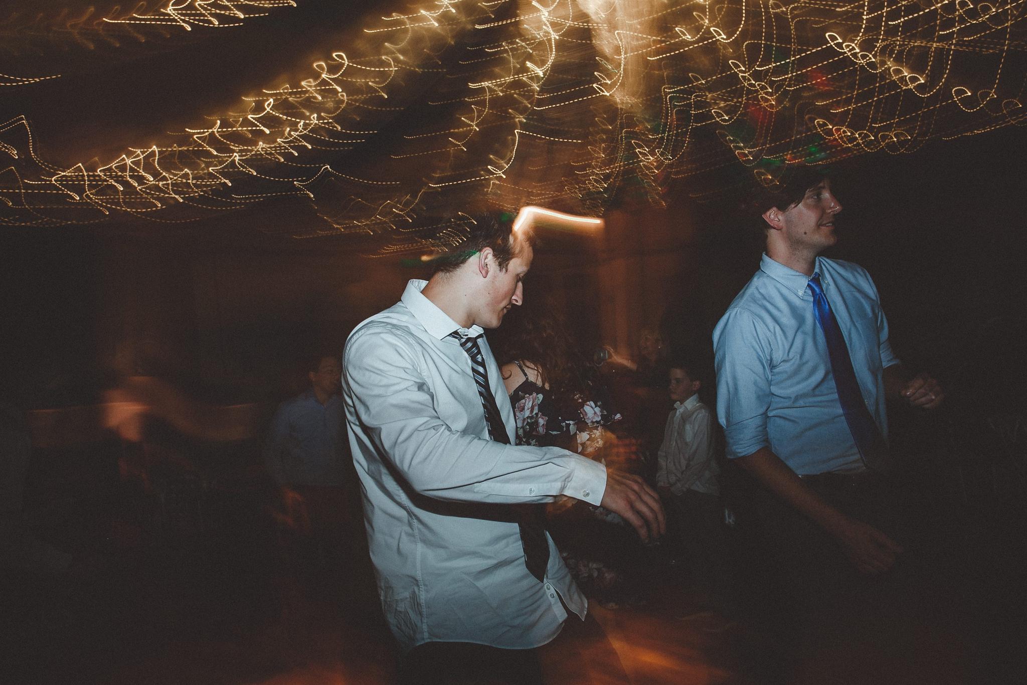 noahs_event_venue_naperville_IL_wedding_photographer_0071.jpg