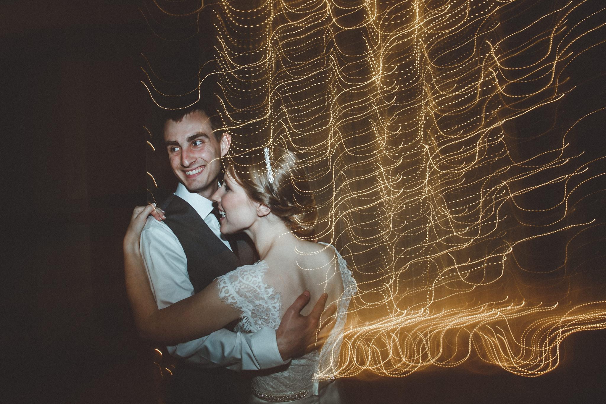 noahs_event_venue_naperville_IL_wedding_photographer_0079.jpg
