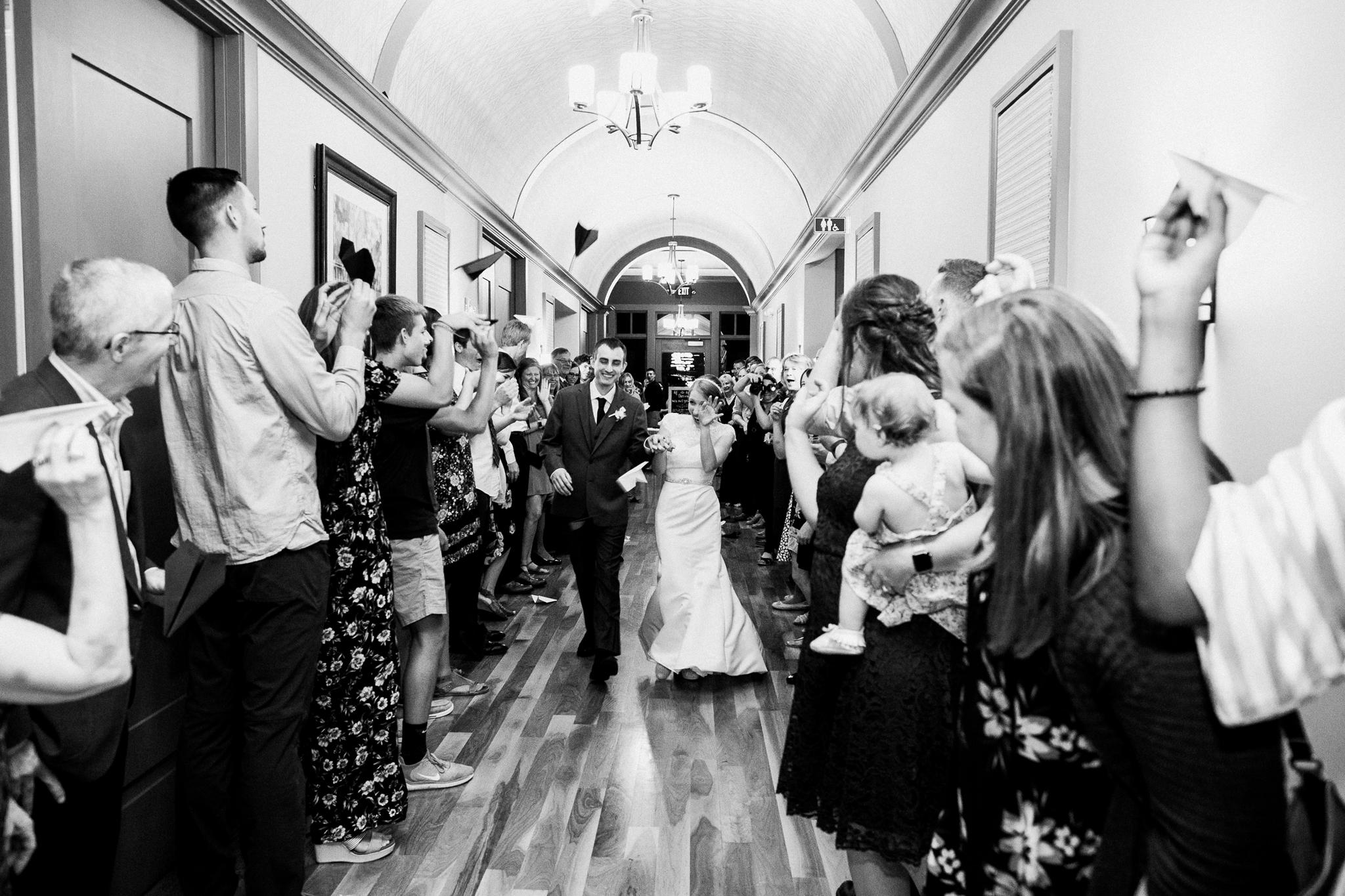 noahs_event_venue_naperville_IL_wedding_photographer_0081.jpg