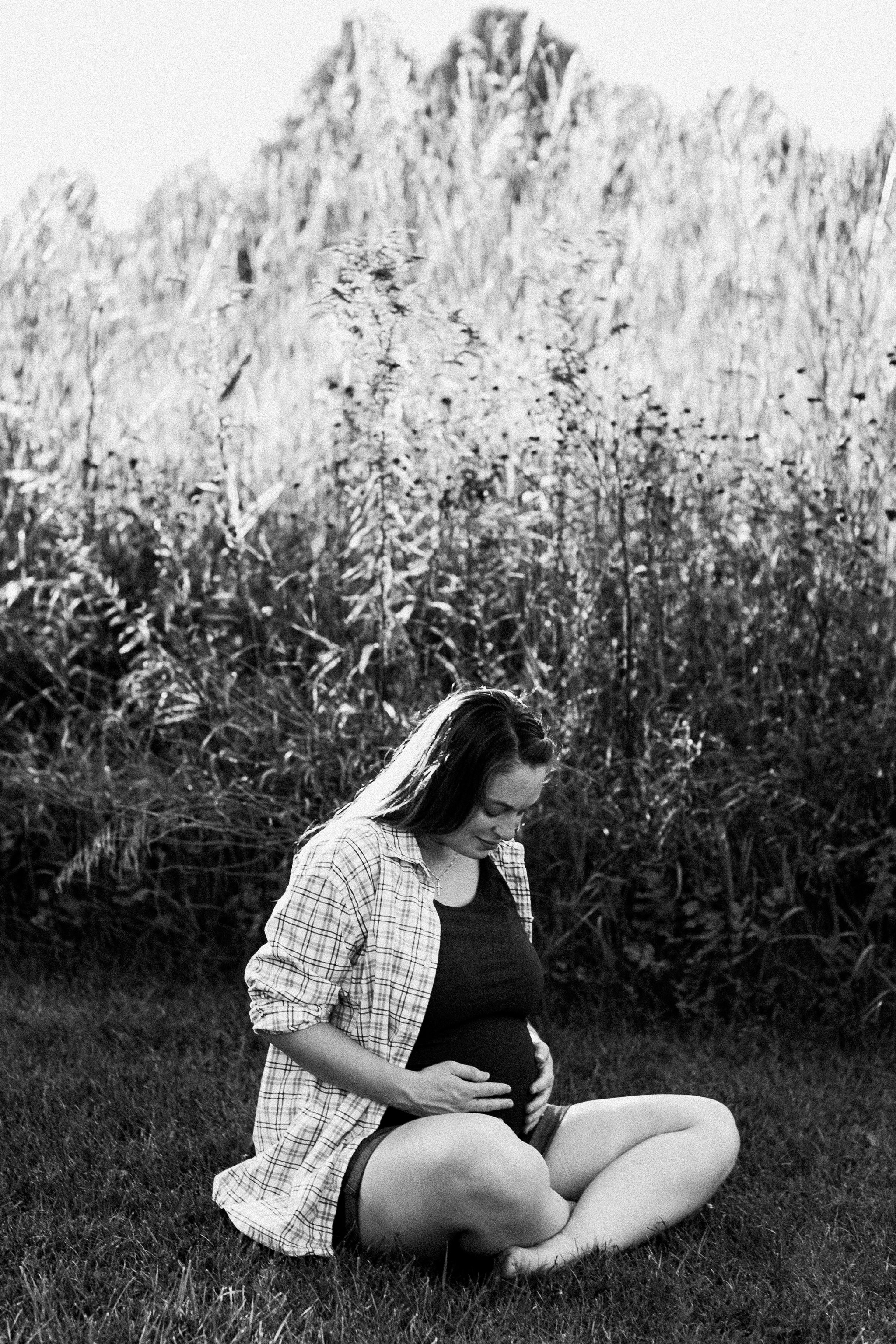 dekalb IL_maternity_newborn_photographer_0032.jpg