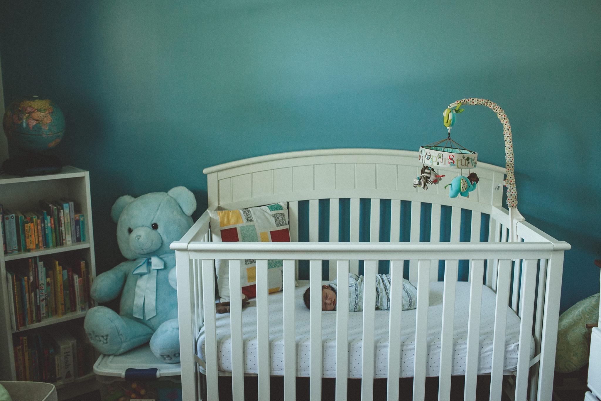 dekalb_il_lifestyle_newborn_photographer_palos_heights_il_0022.jpg