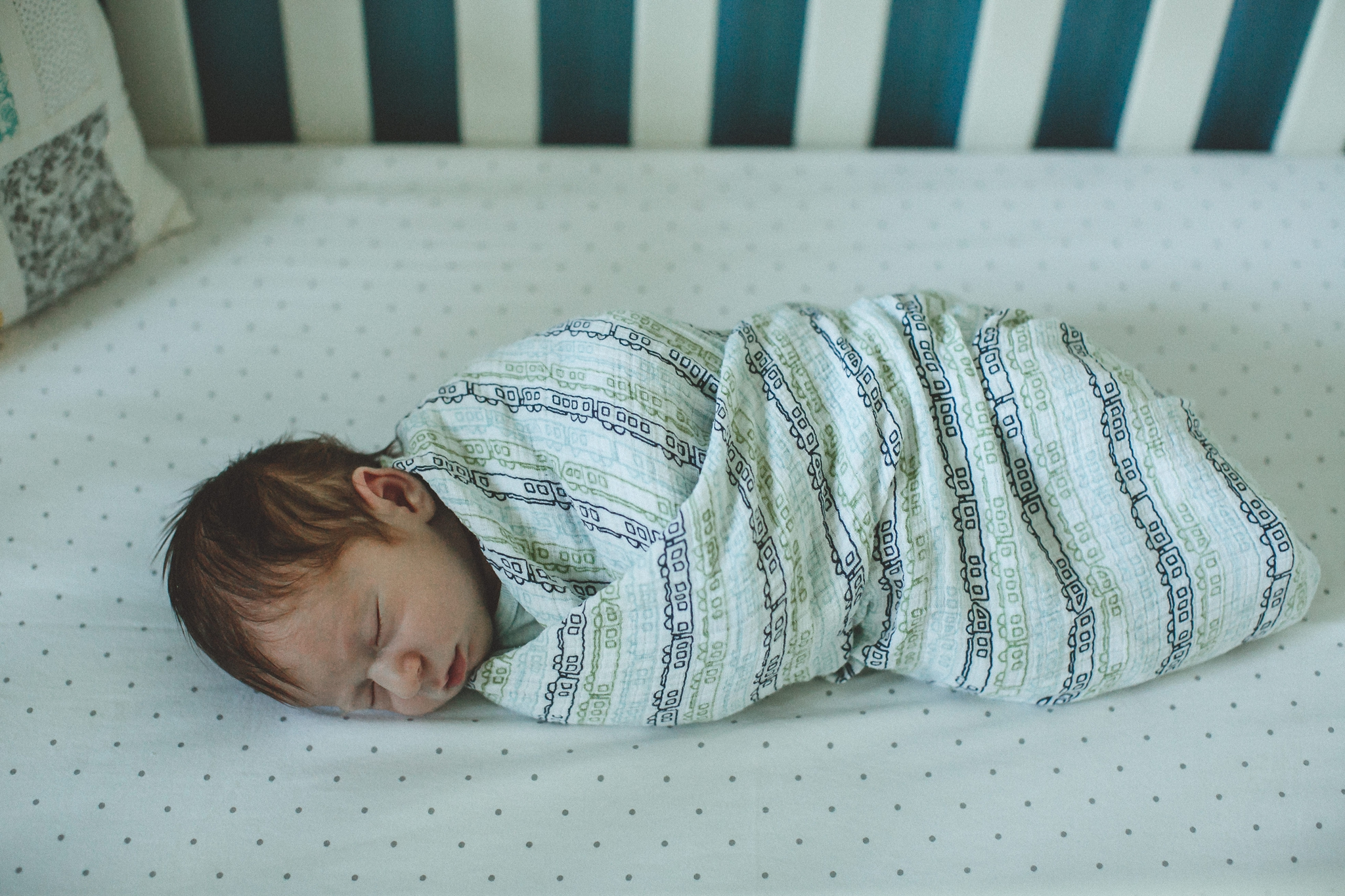 dekalb_il_lifestyle_newborn_photographer_palos_heights_il_0023.jpg