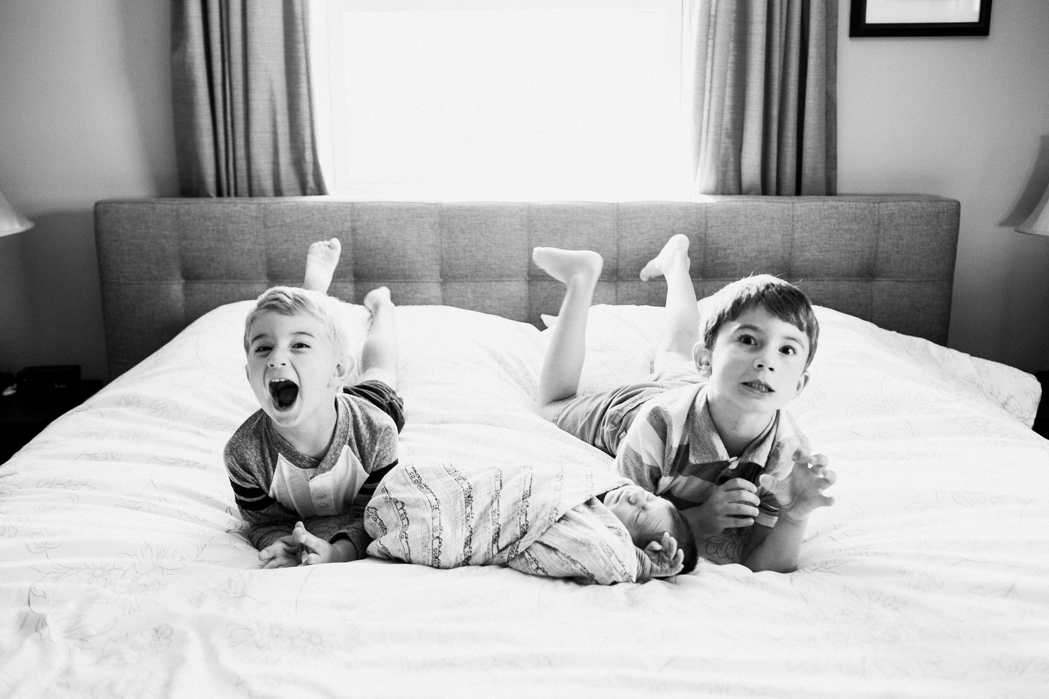 dekalb_il_lifestyle_newborn_photographer_palos_heights_il_0054.jpg