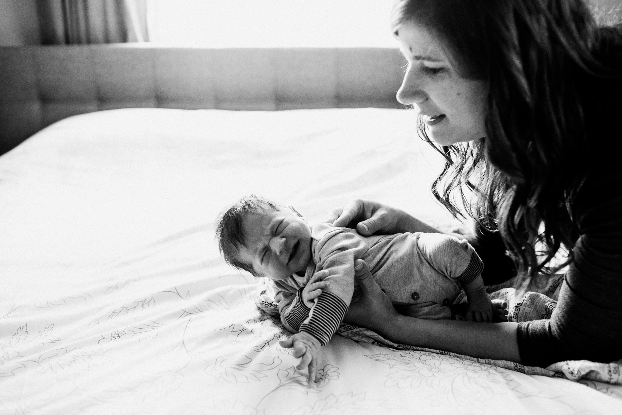 dekalb_il_lifestyle_newborn_photographer_palos_heights_il_0004.jpg