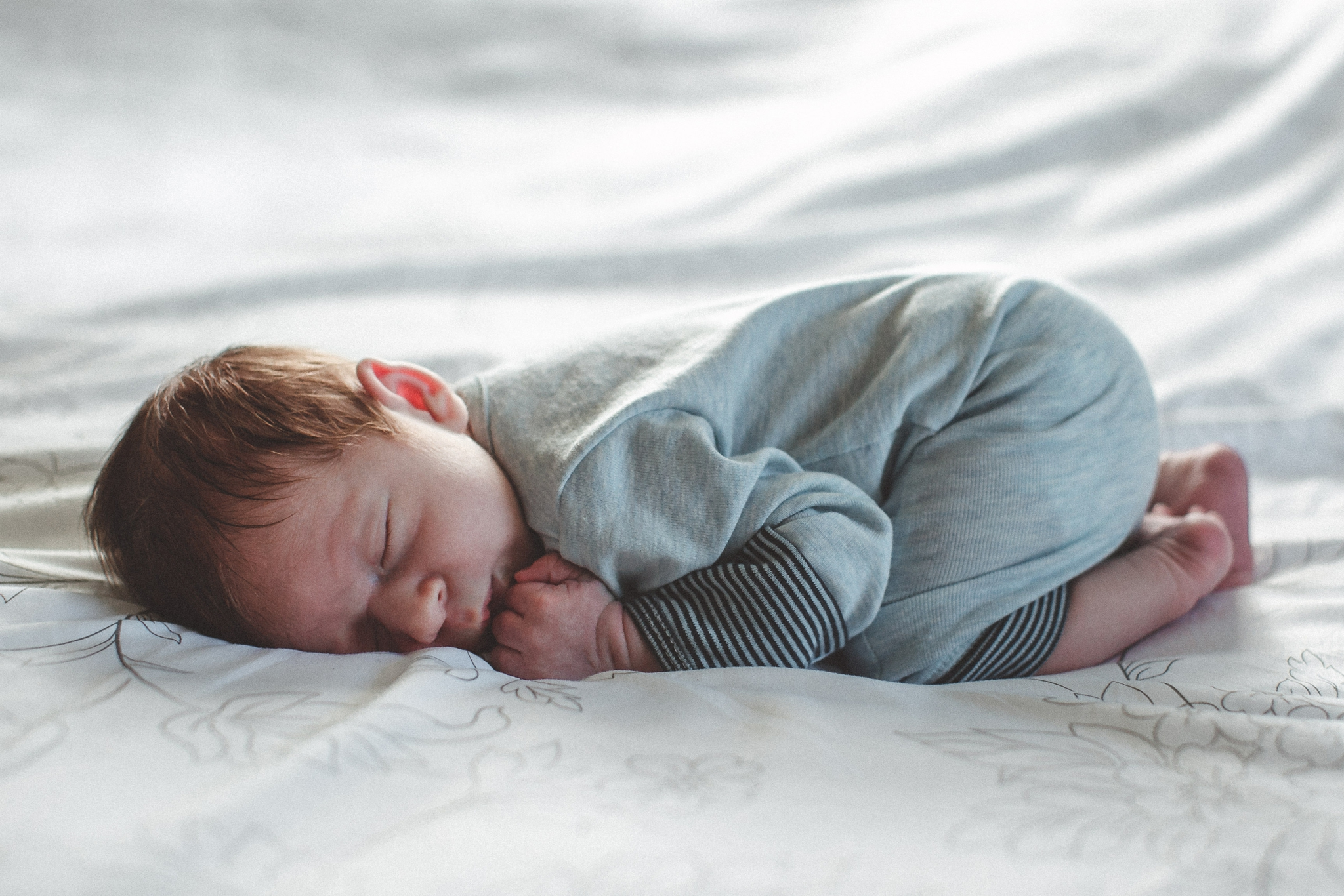 dekalb_il_lifestyle_newborn_photographer_palos_heights_il_0005.jpg