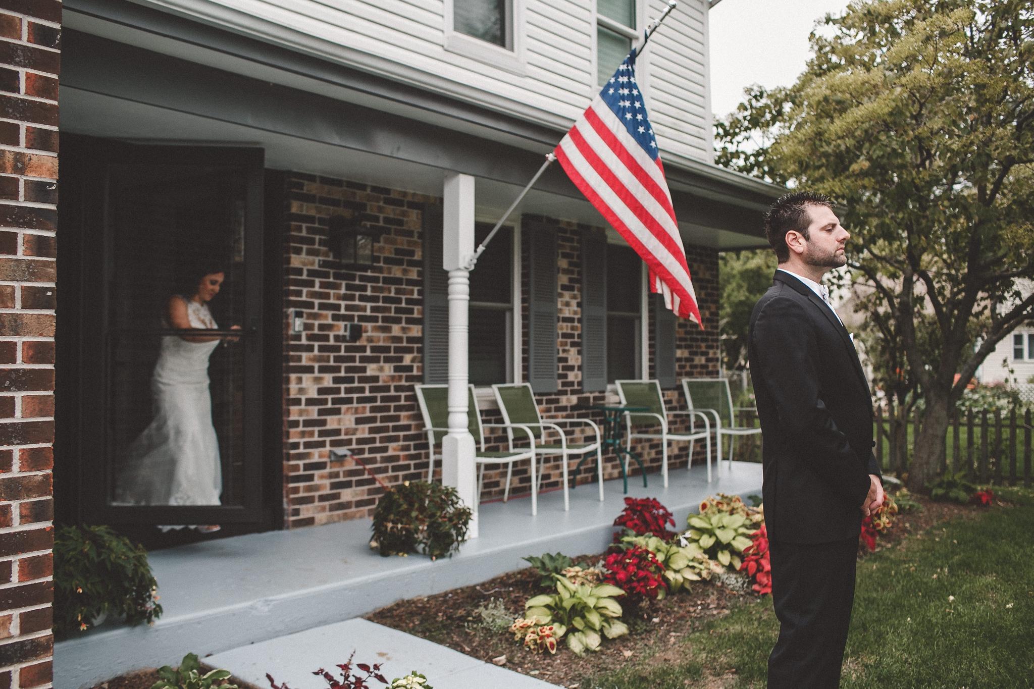 algonquin_IL_wedding_photograper_0037.jpg