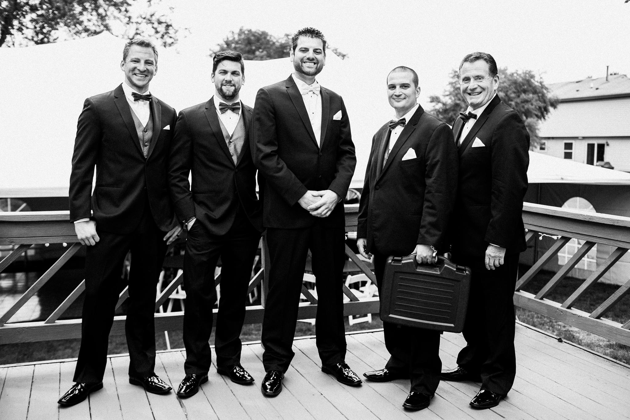 algonquin_IL_wedding_photograper_0045.jpg