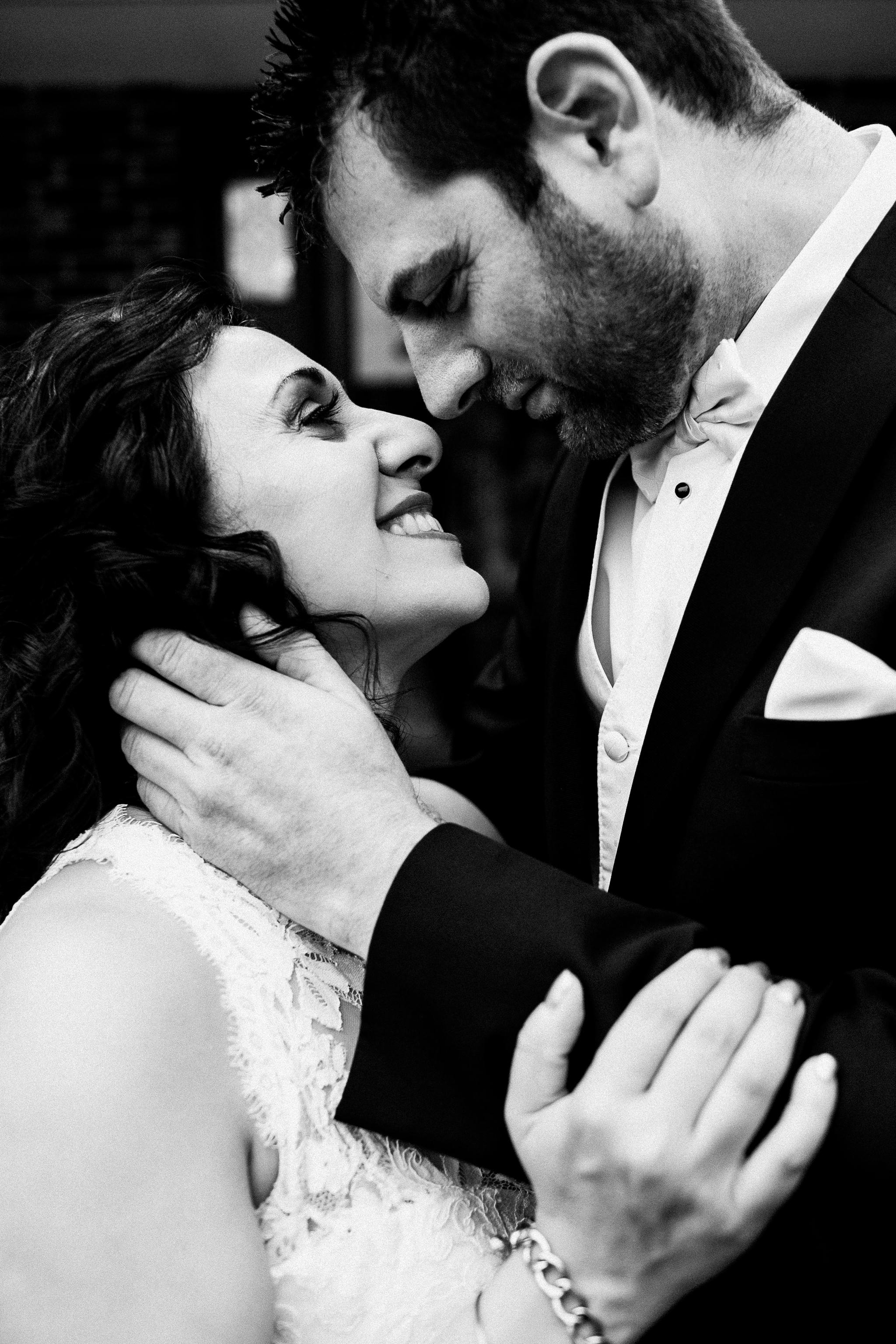 algonquin_IL_wedding_photograper_0043.jpg