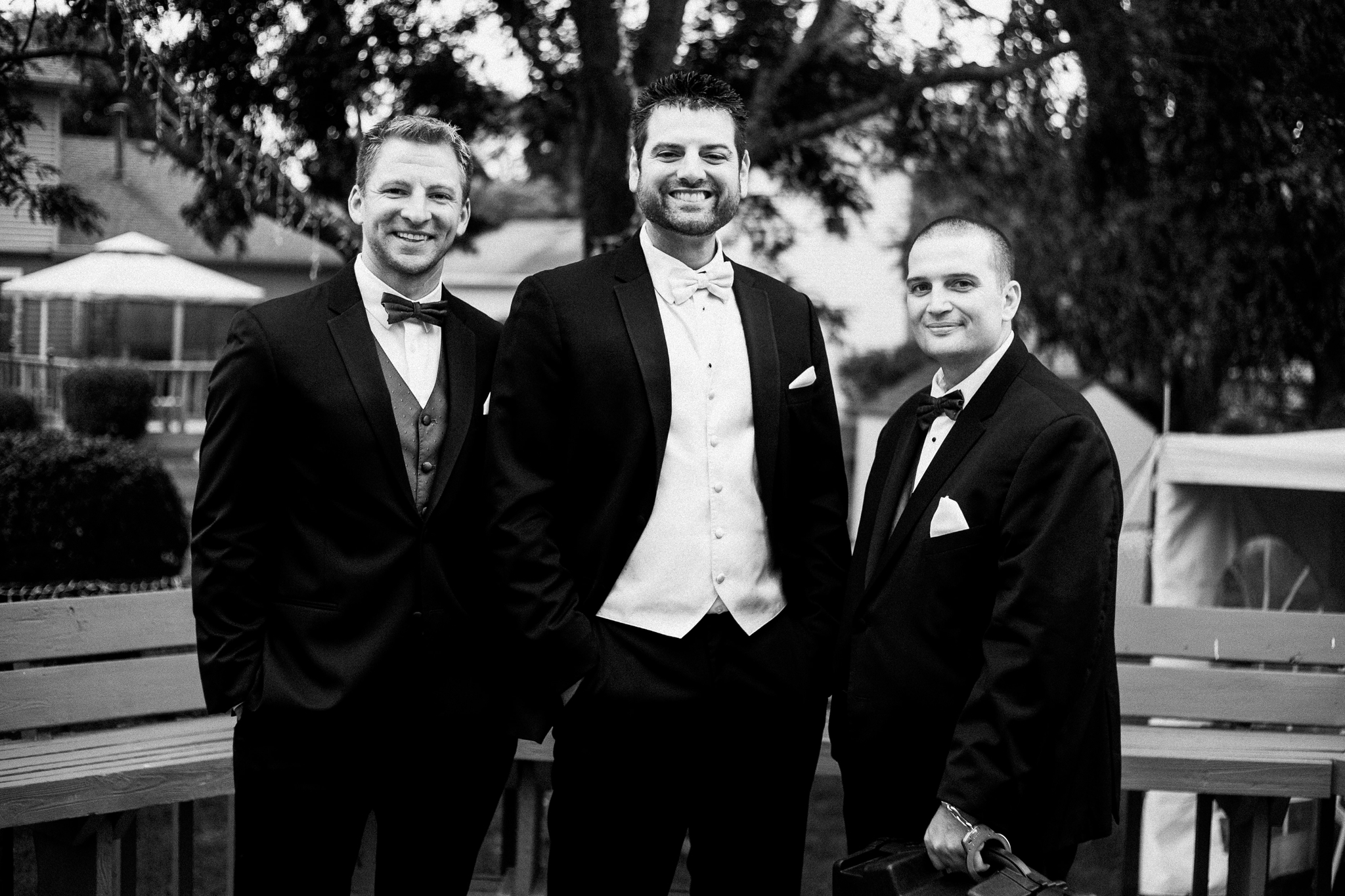 algonquin_IL_wedding_photograper_0049.jpg