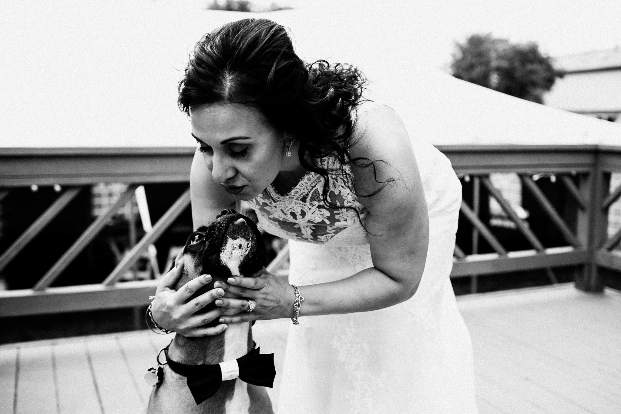 algonquin_IL_wedding_photograper_0046.jpg