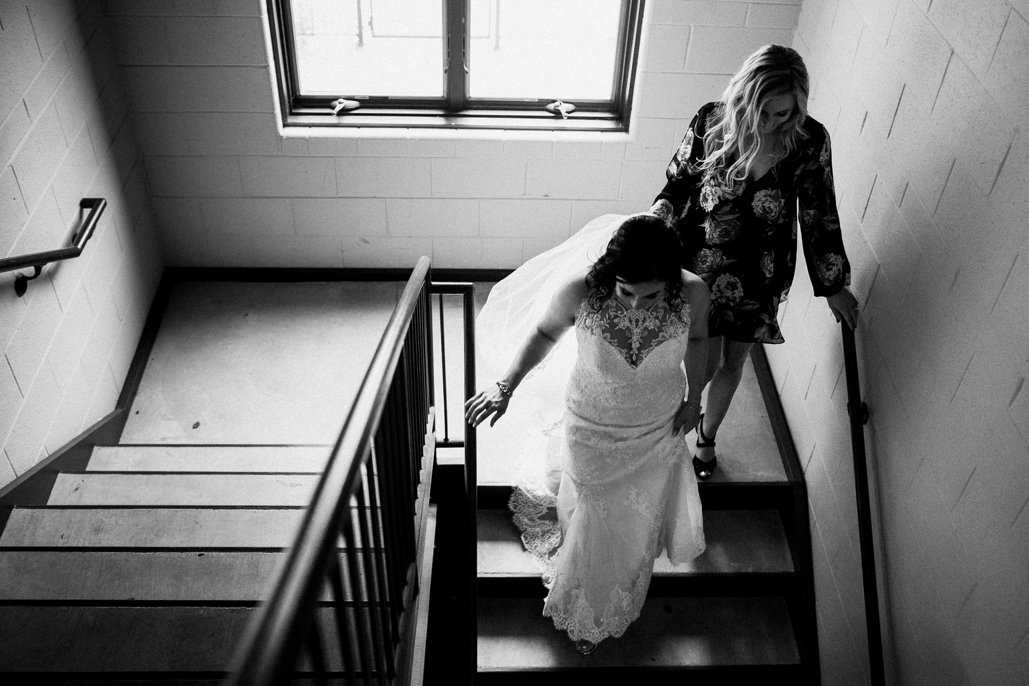 algonquin_IL_wedding_photograper_0056.jpg