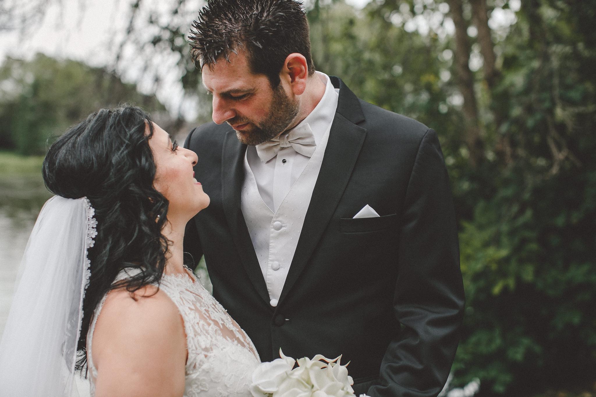 algonquin_IL_wedding_photograper_0058.jpg