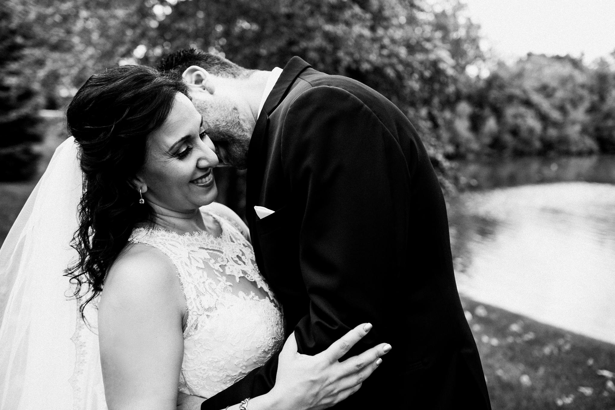algonquin_IL_wedding_photograper_0061.jpg