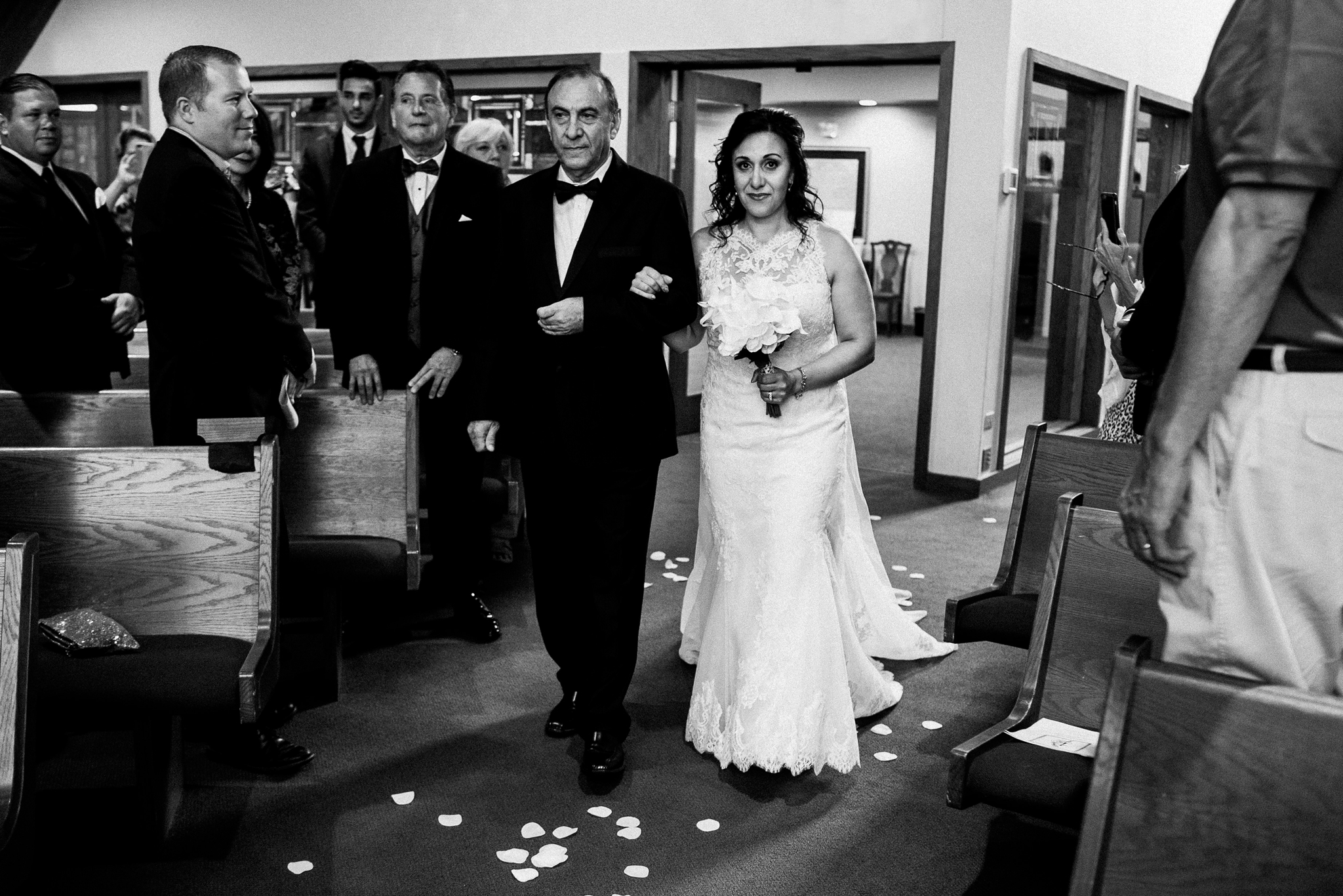 algonquin_IL_wedding_photograper_0069.jpg