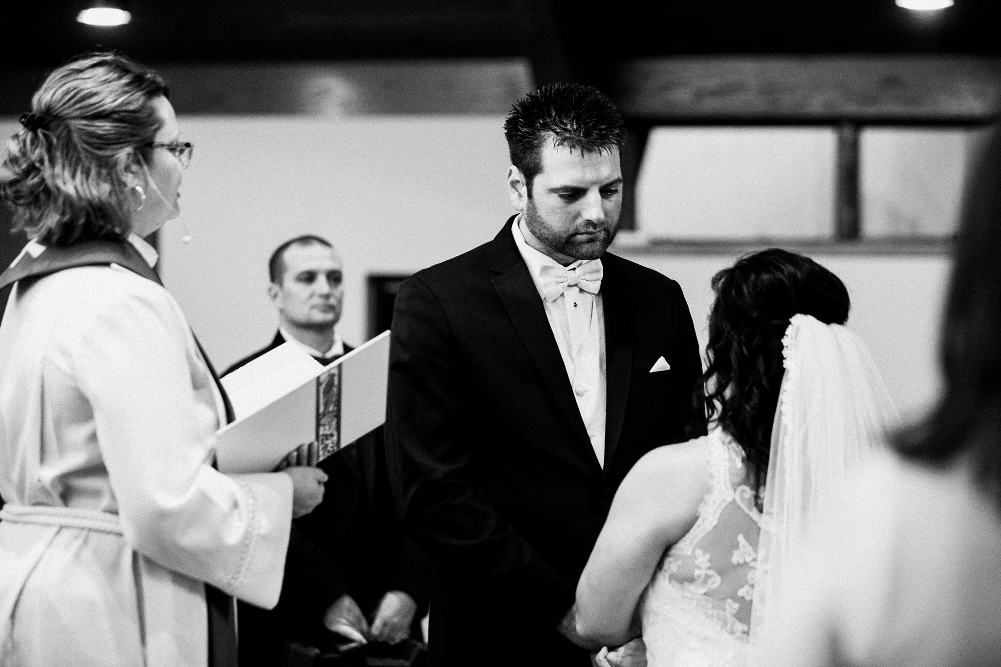 algonquin_IL_wedding_photograper_0071.jpg