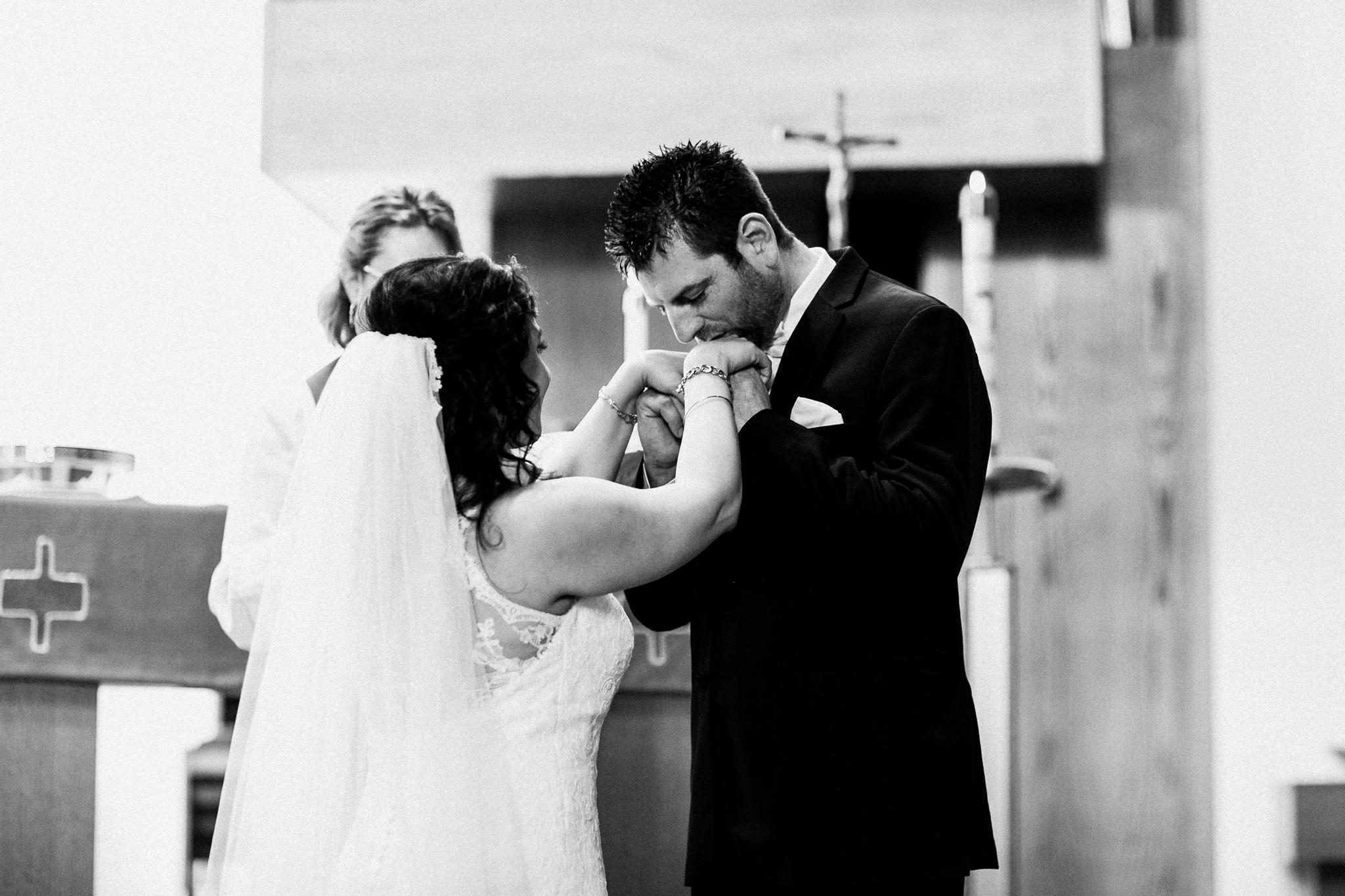 algonquin_IL_wedding_photograper_0075.jpg