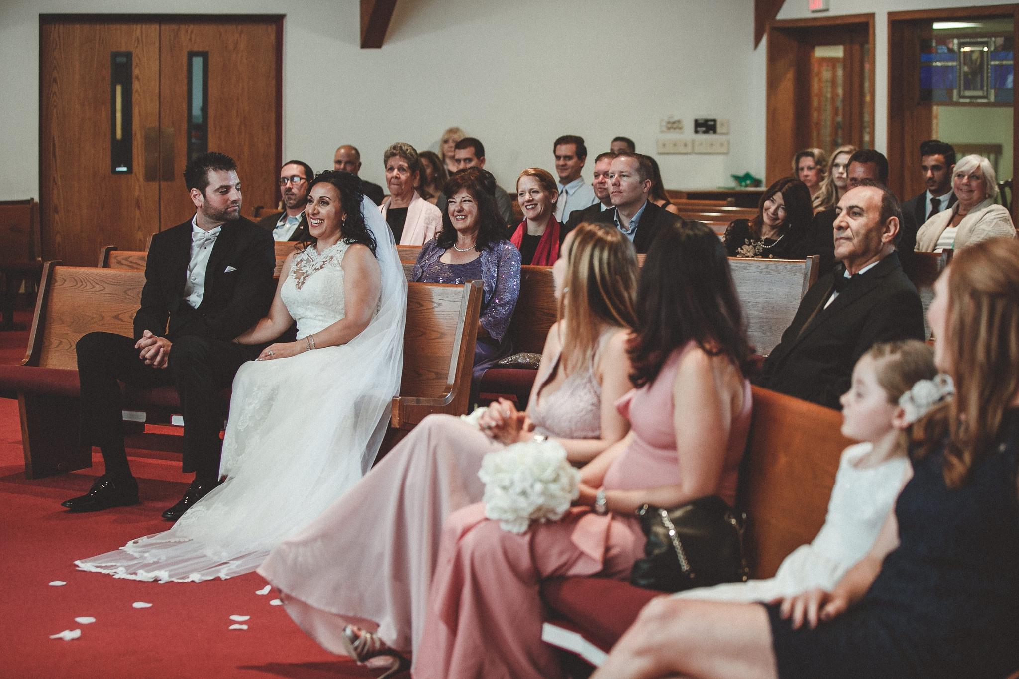 algonquin_IL_wedding_photograper_0074.jpg
