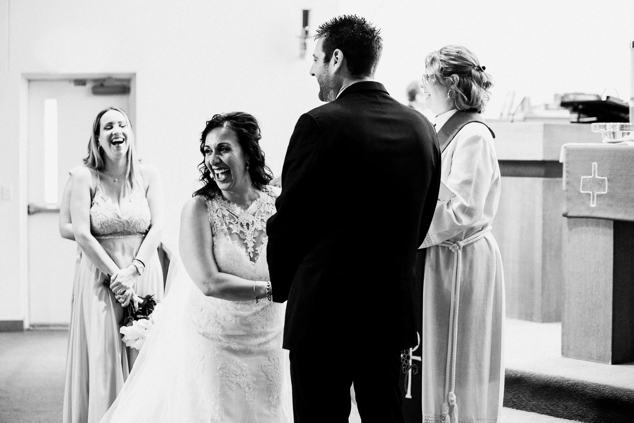 algonquin_IL_wedding_photograper_0076.jpg