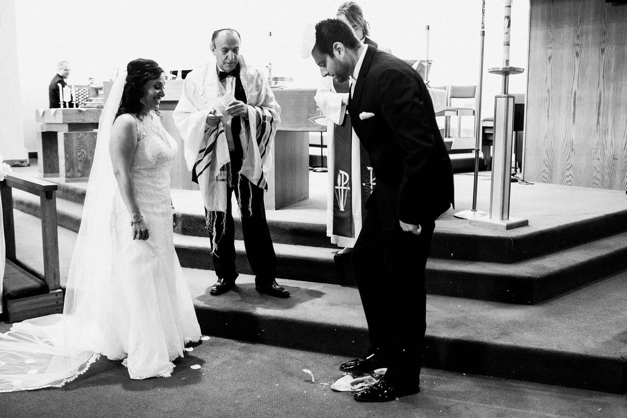 algonquin_IL_wedding_photograper_0083.jpg