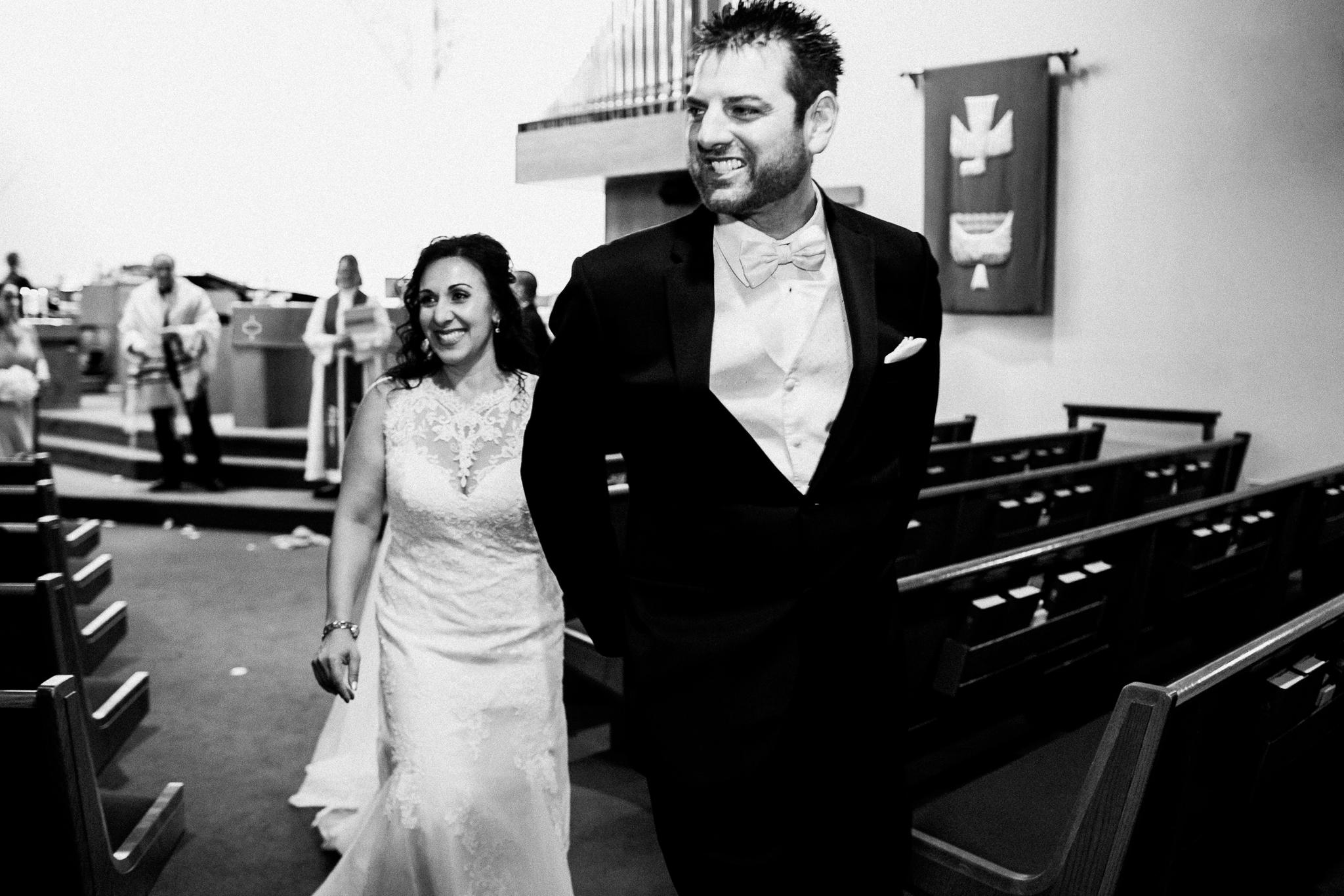 algonquin_IL_wedding_photograper_0088.jpg