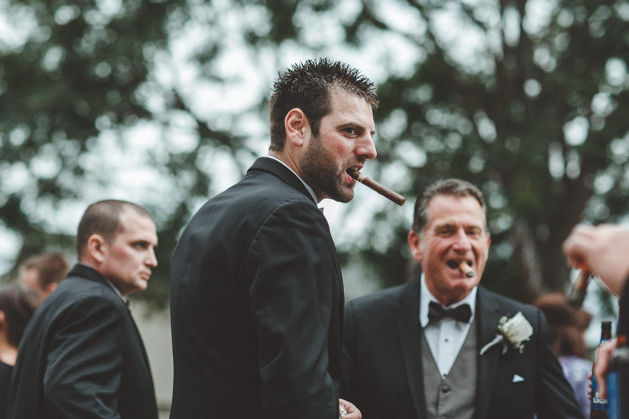 algonquin_IL_wedding_photograper_0092.jpg