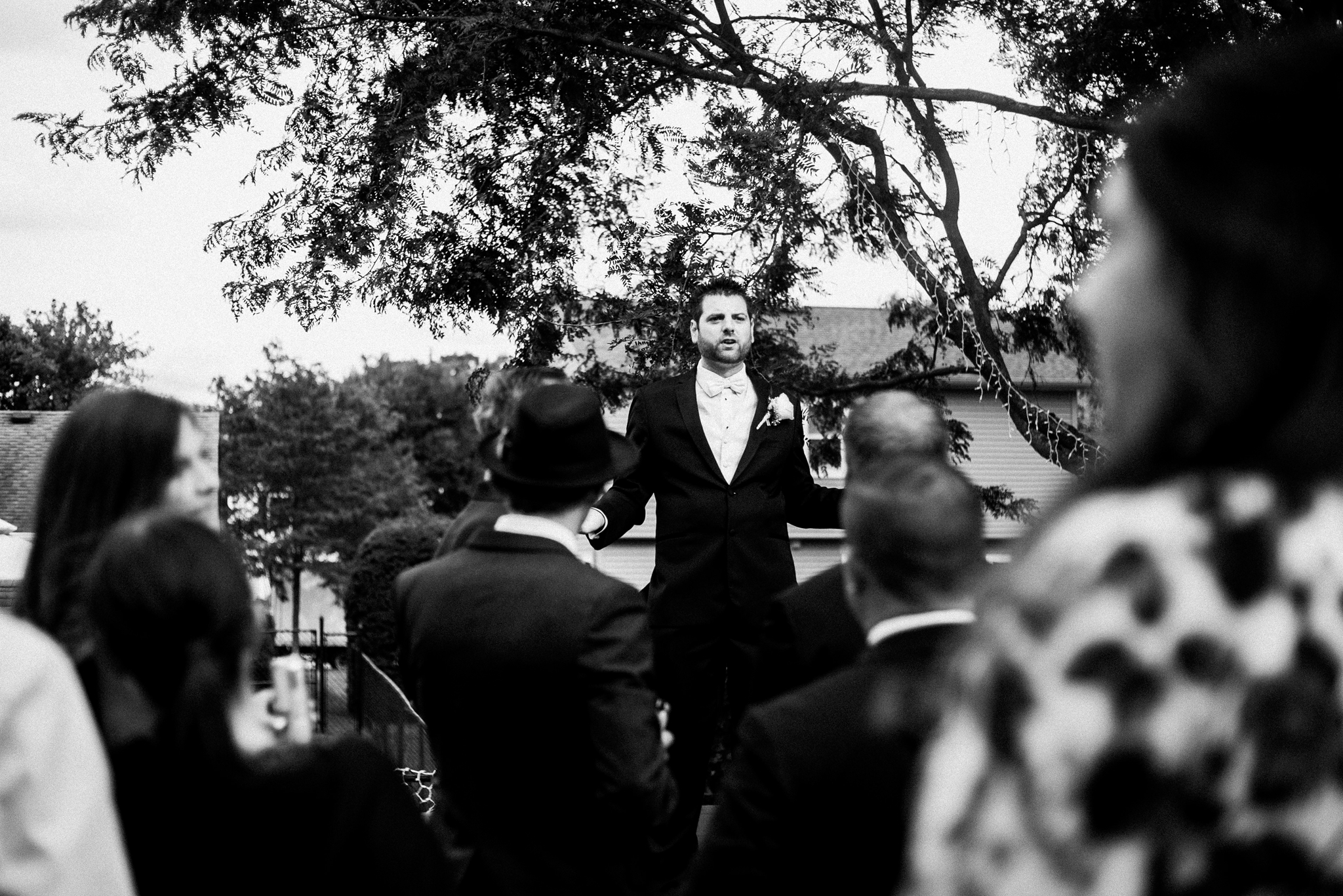algonquin_IL_wedding_photograper_0003.jpg