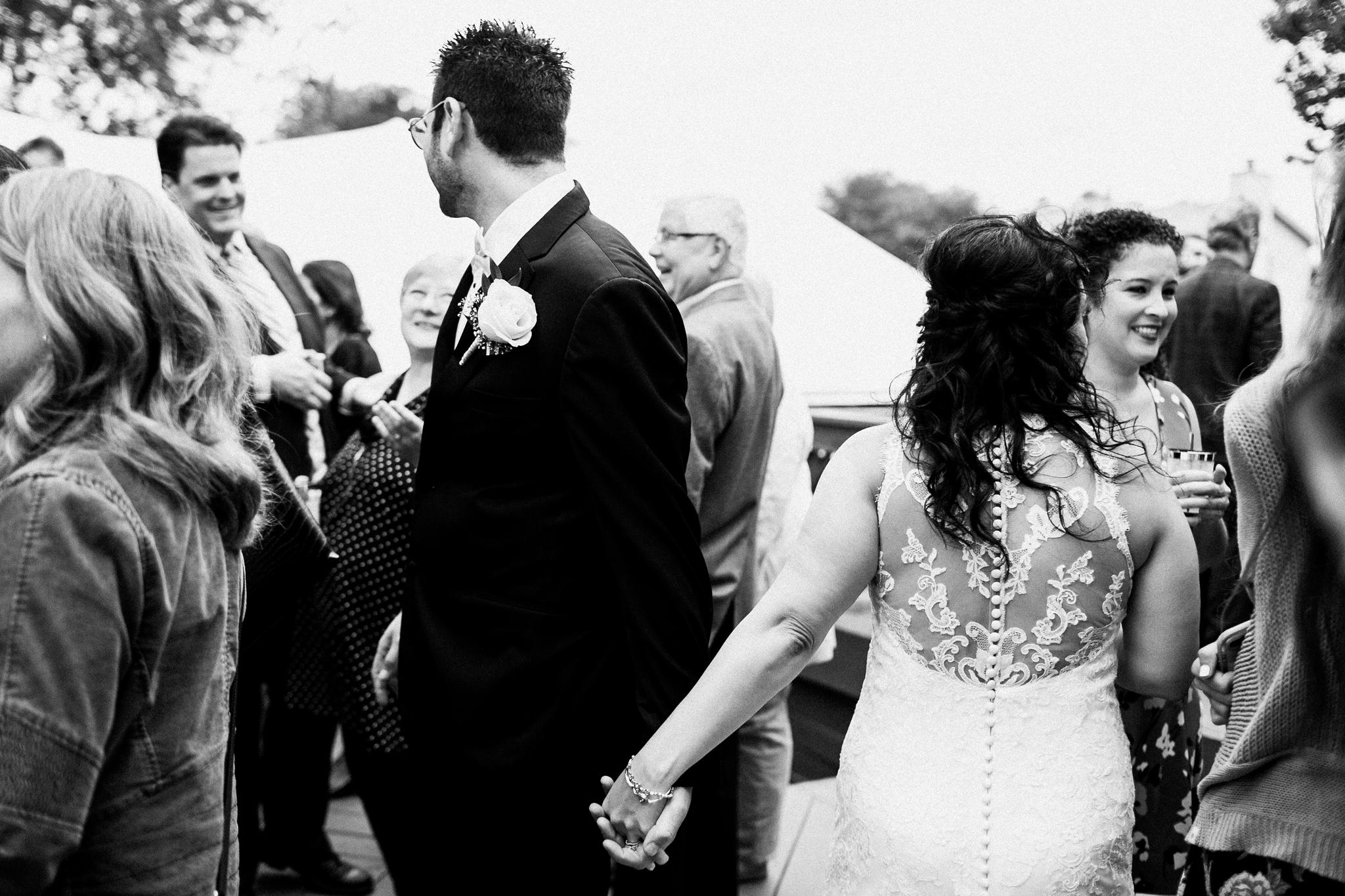 algonquin_IL_wedding_photograper_0004.jpg