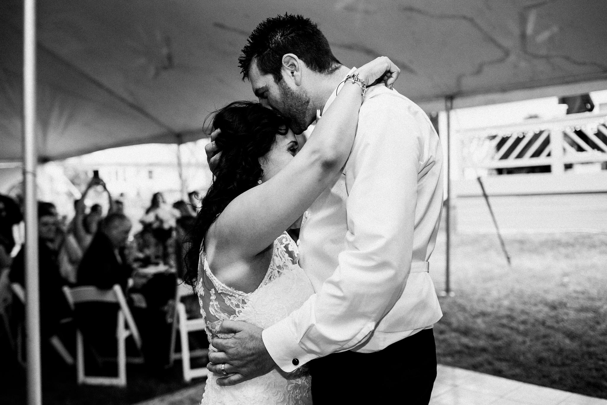 algonquin_IL_wedding_photograper_0007.jpg