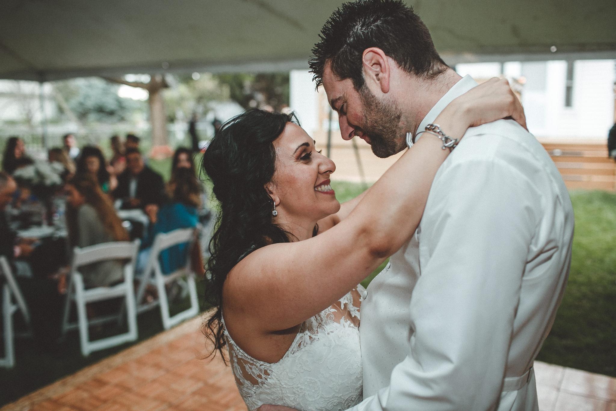 algonquin_IL_wedding_photograper_0008.jpg