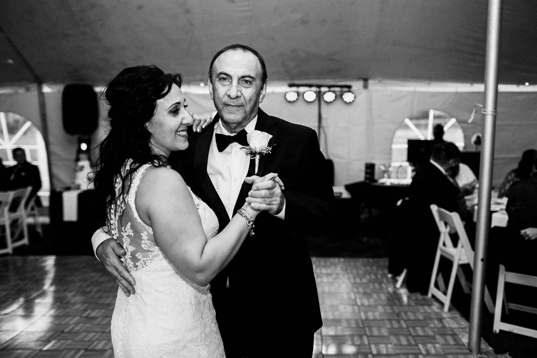 algonquin_IL_wedding_photograper_0009.jpg