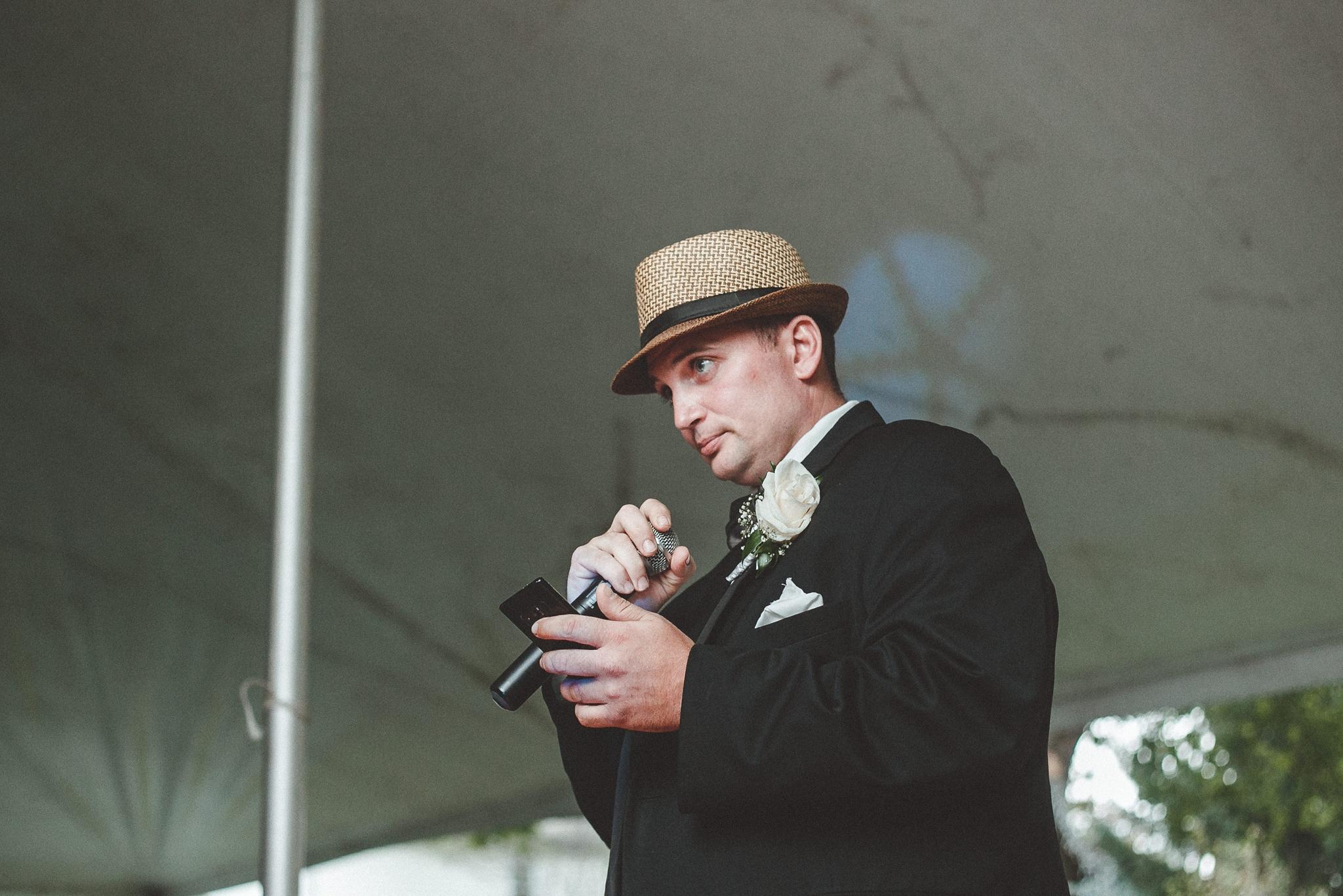 algonquin_IL_wedding_photograper_0013.jpg