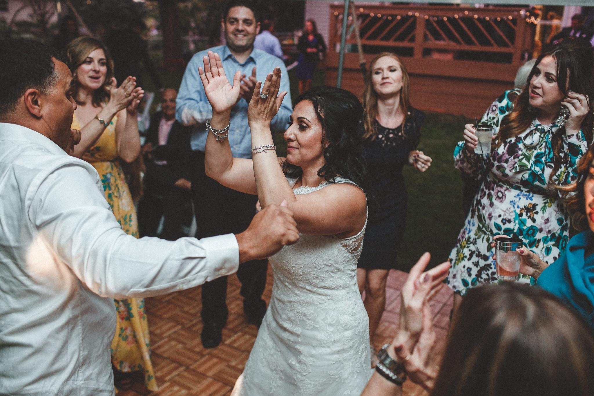 algonquin_IL_wedding_photograper_0022.jpg