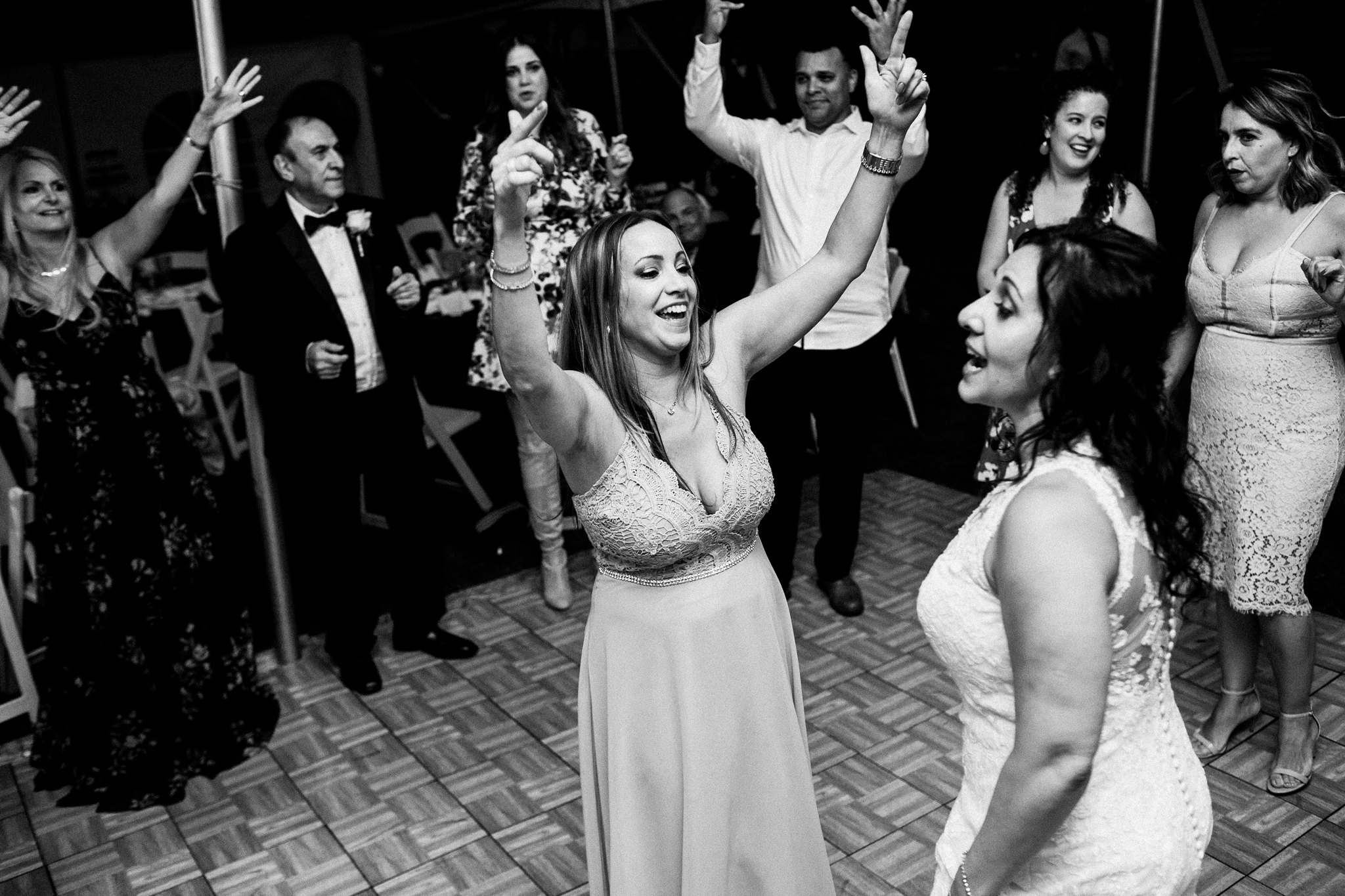 algonquin_IL_wedding_photograper_0028.jpg