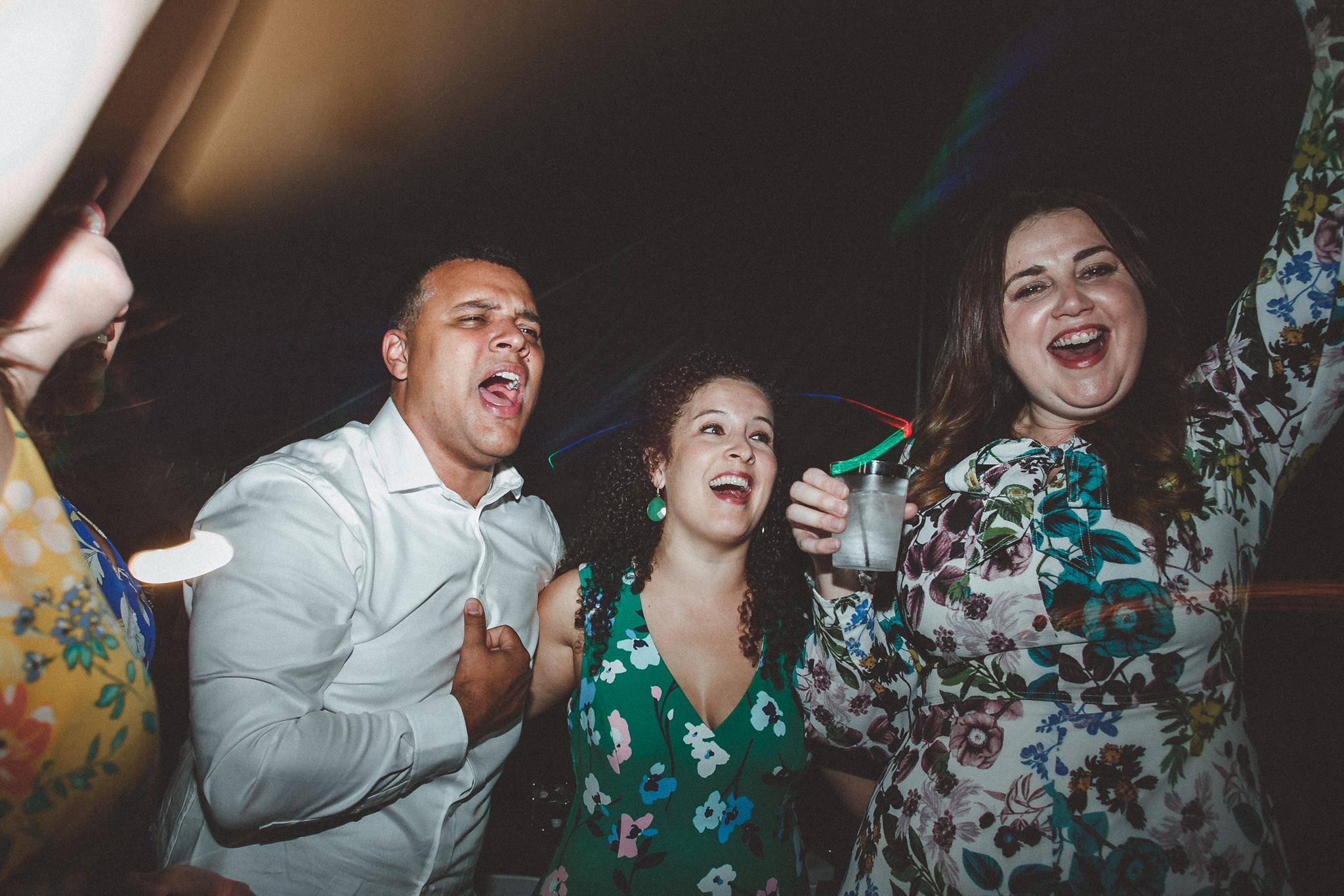 algonquin_IL_wedding_photograper_0031.jpg