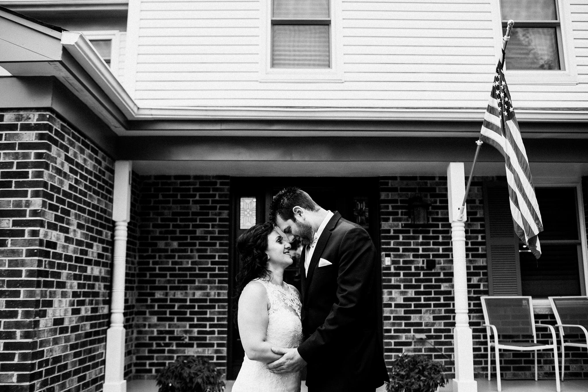 algonquin_IL_wedding_photograper_0096.jpg